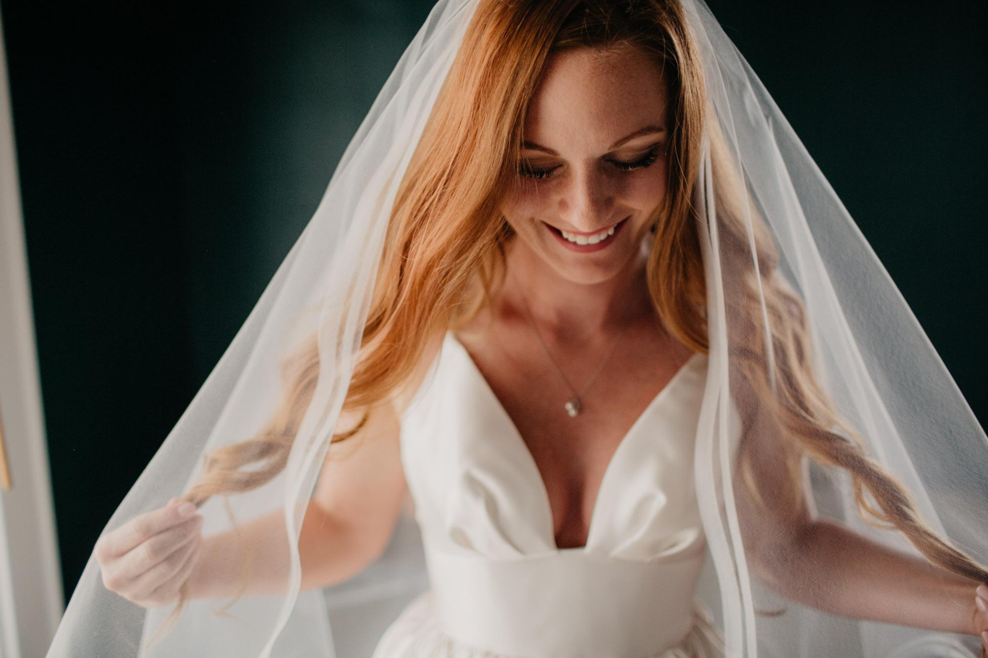 elmwood-park-wedding-photographer-nicole-jon-6.jpg