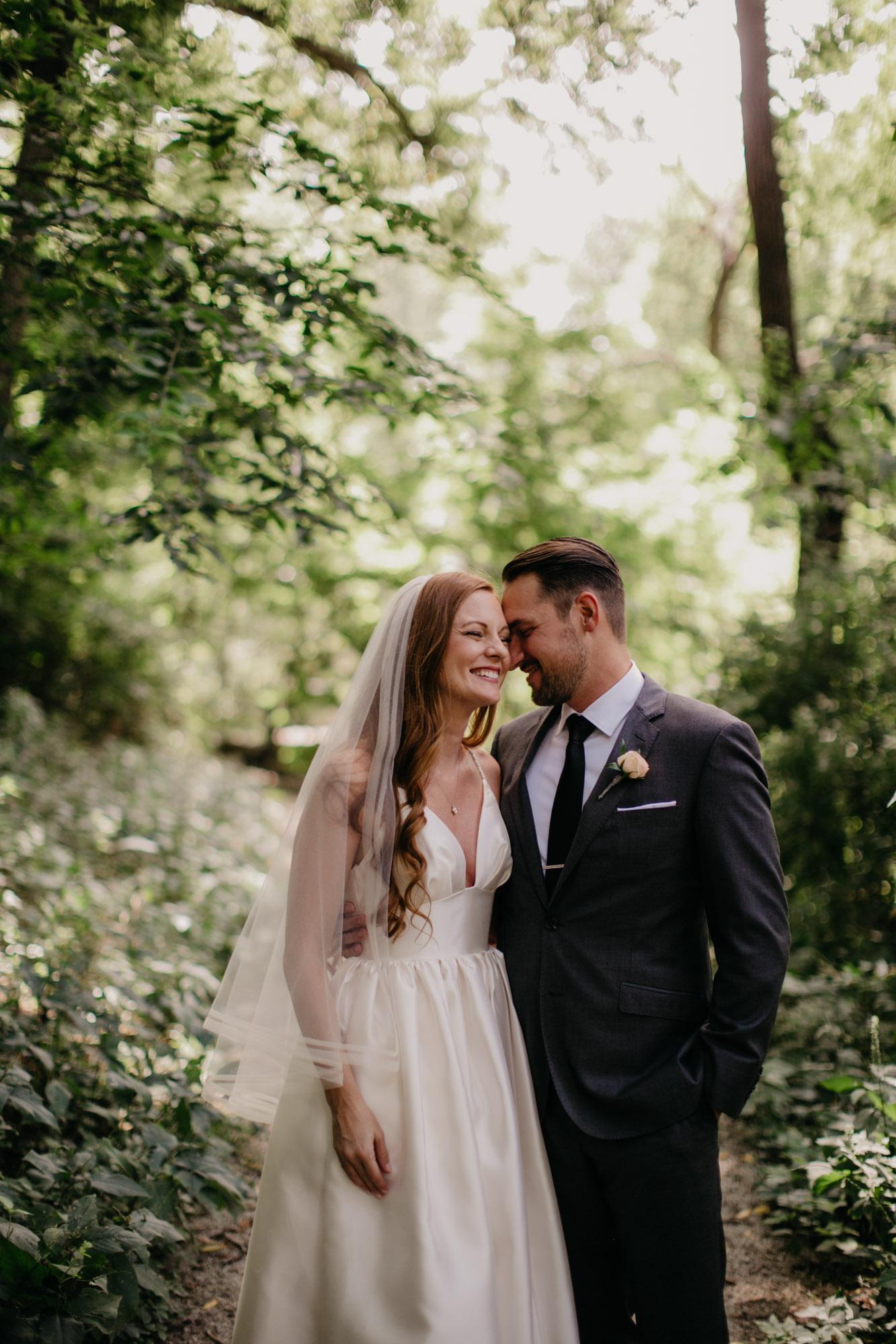 elmwood-park-wedding-photographer-nicole-jon-9.jpg