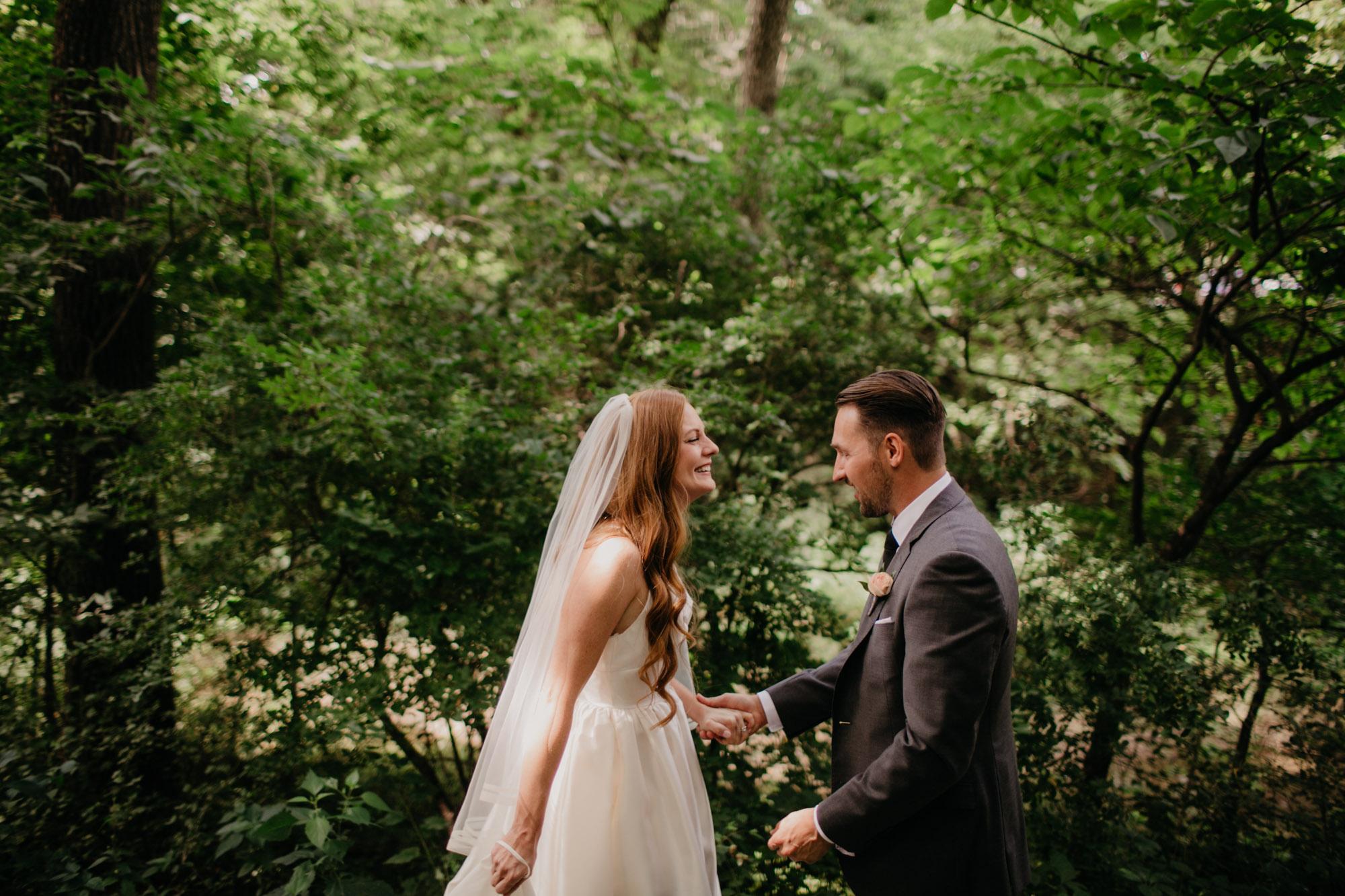 elmwood-park-wedding-photographer-nicole-jon-8.jpg