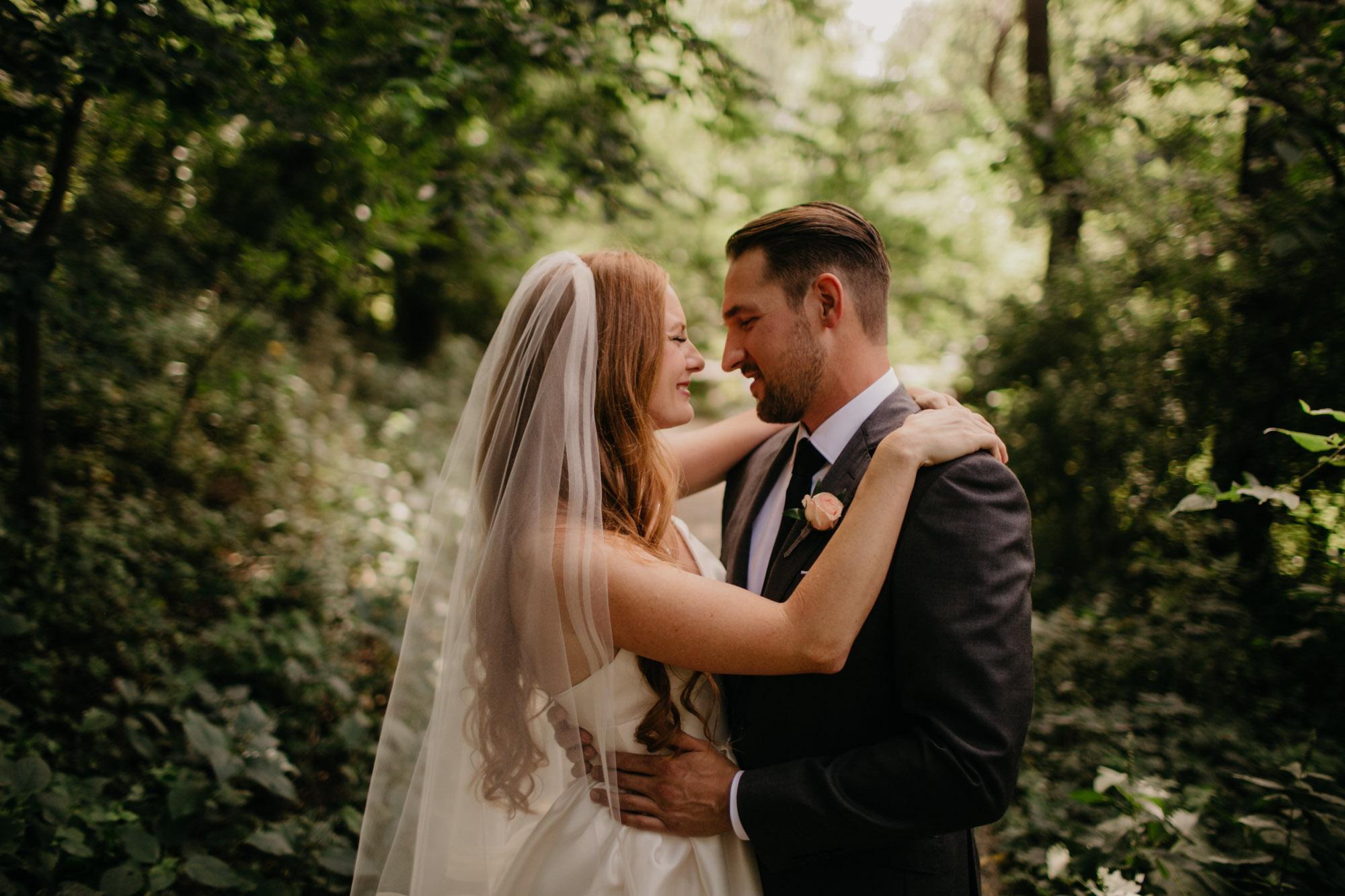 elmwood-park-wedding-photographer-nicole-jon-10.jpg