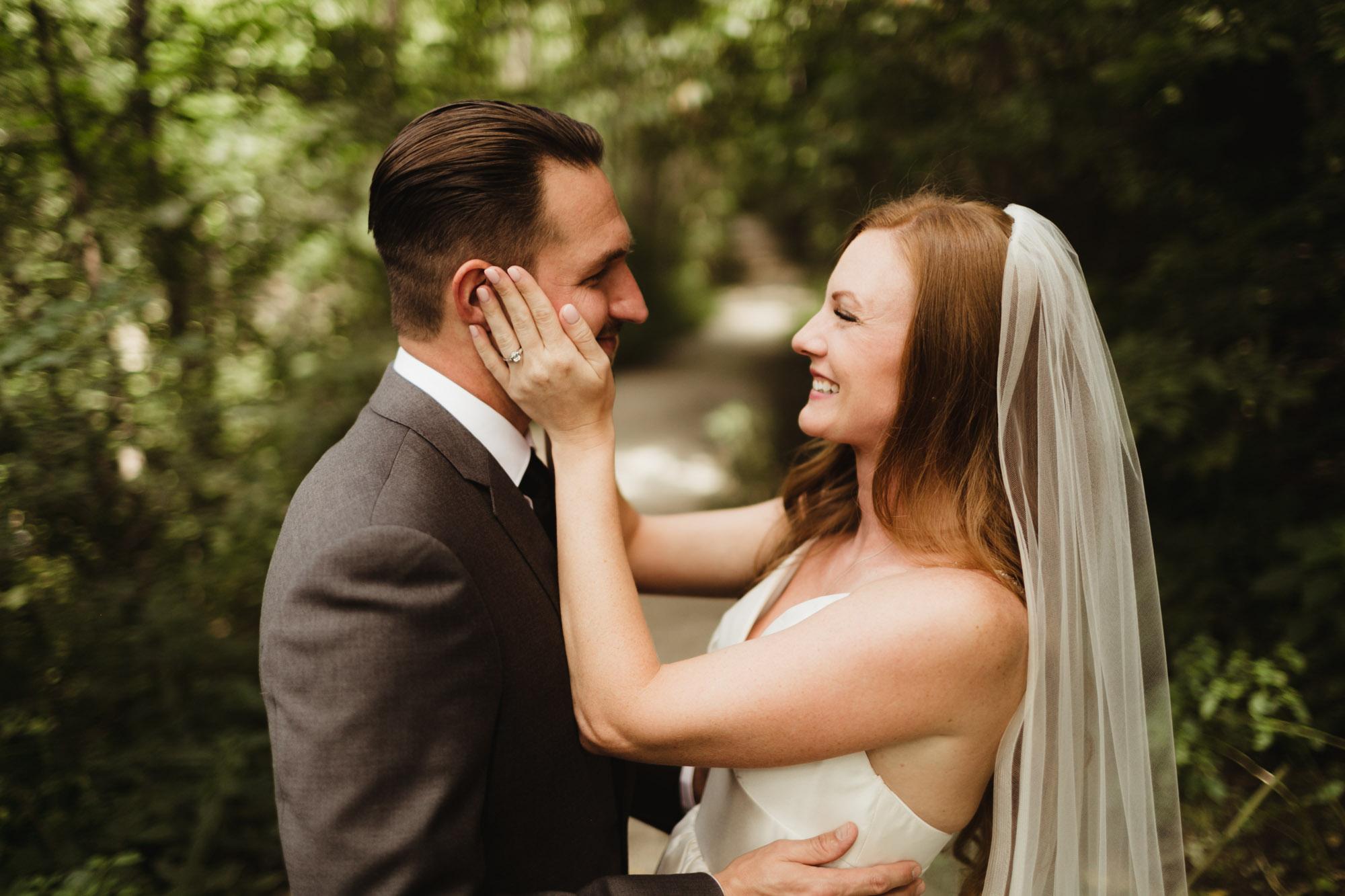 elmwood-park-wedding-photographer-nicole-jon-11.jpg