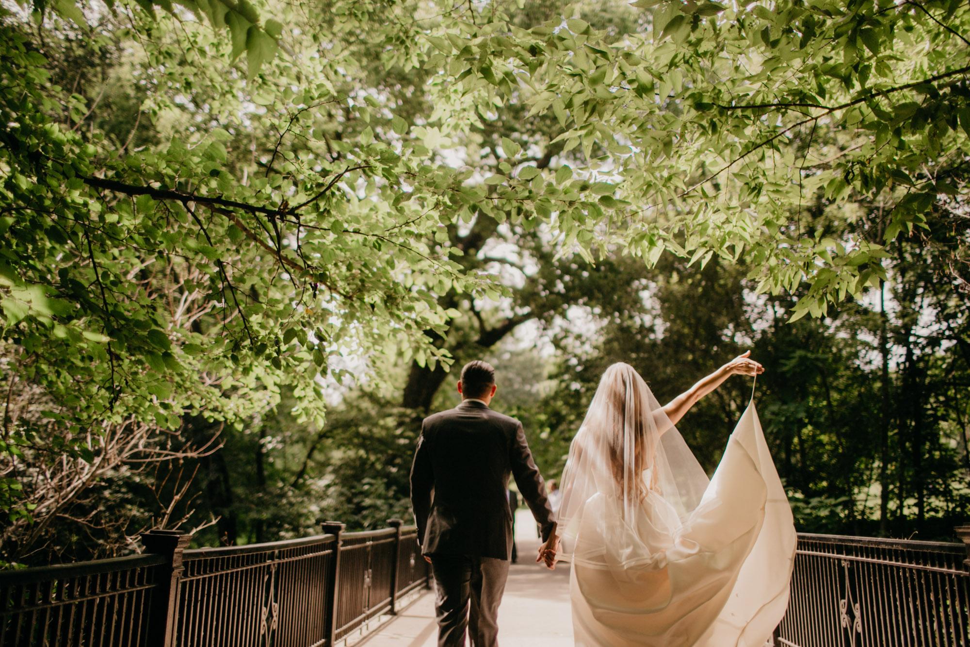 elmwood-park-wedding-photographer-nicole-jon-13.jpg