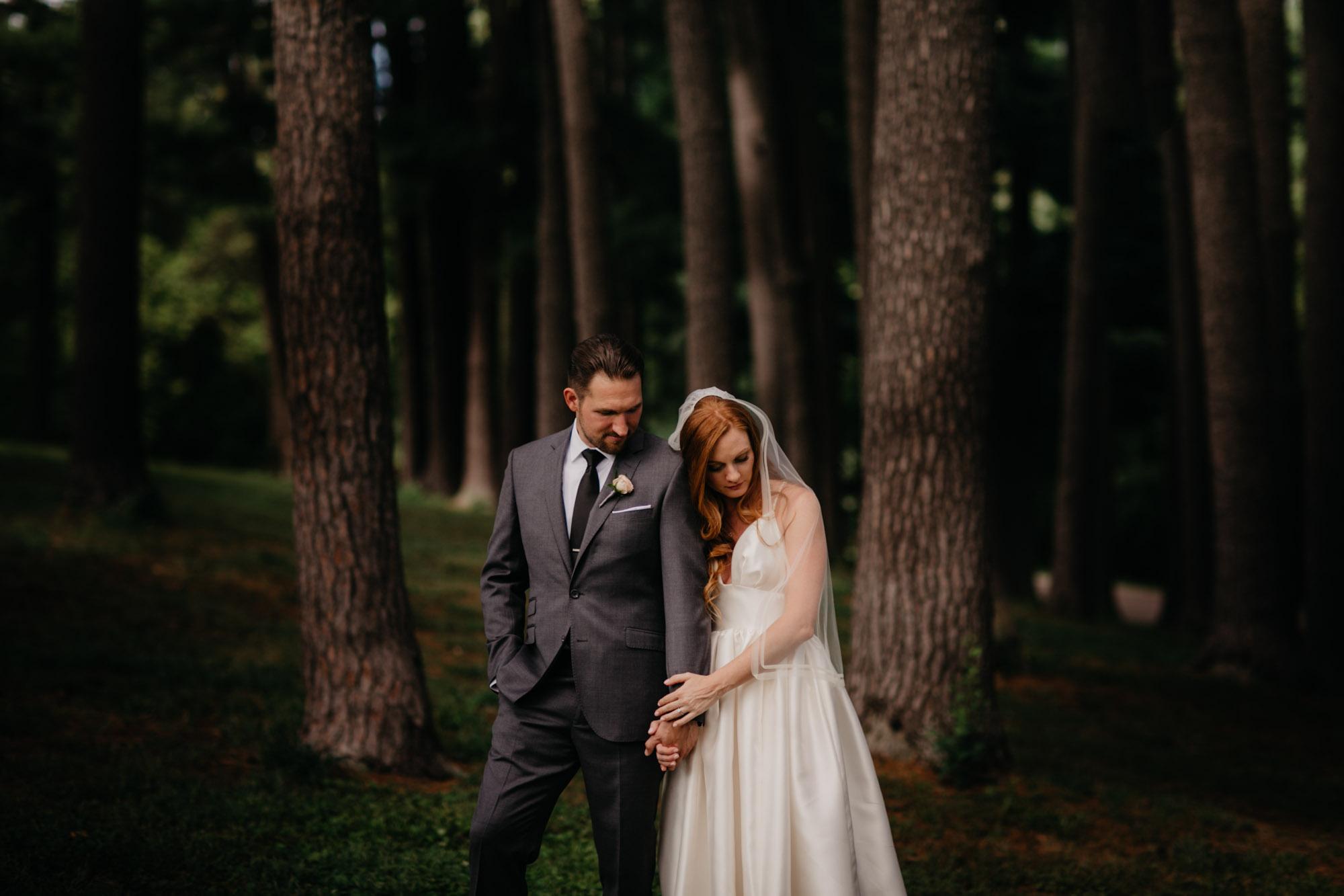 elmwood-park-wedding-photographer-nicole-jon-14.jpg