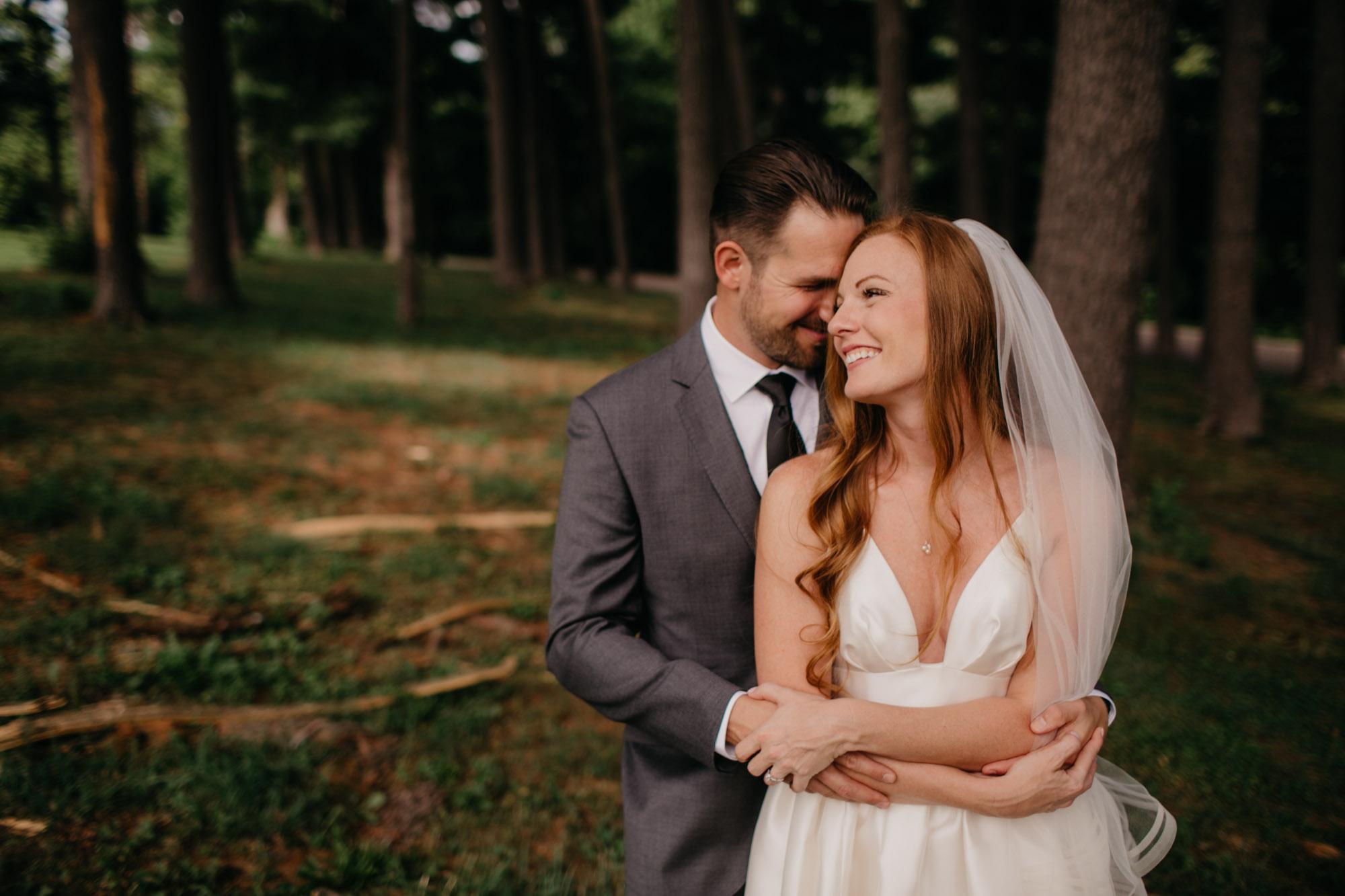 elmwood-park-wedding-photographer-nicole-jon-16.jpg