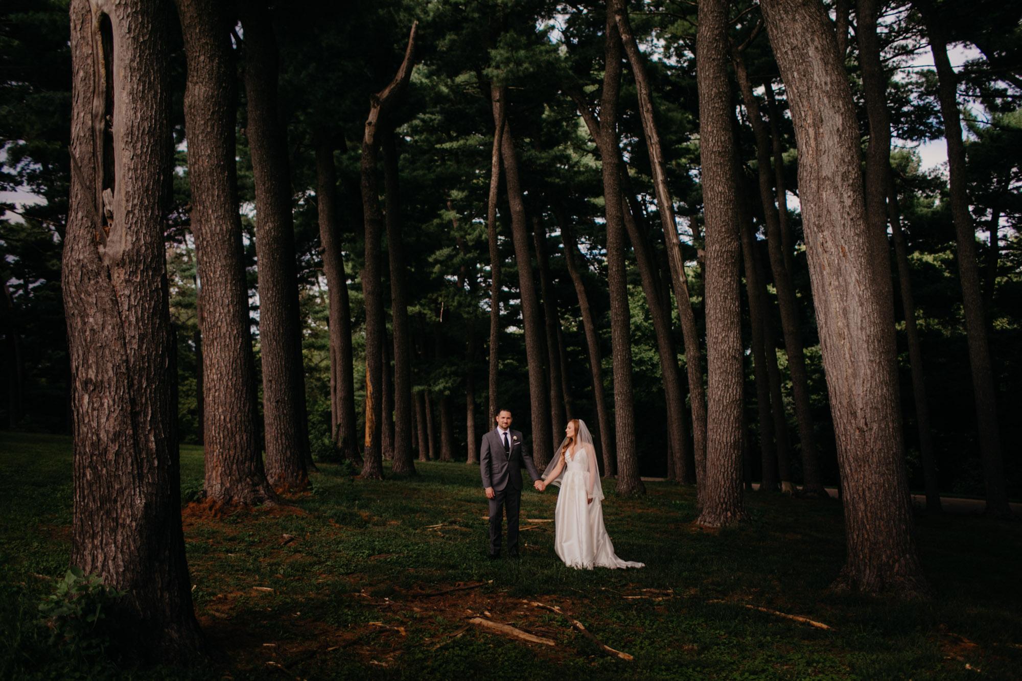 elmwood-park-wedding-photographer-nicole-jon-15.jpg