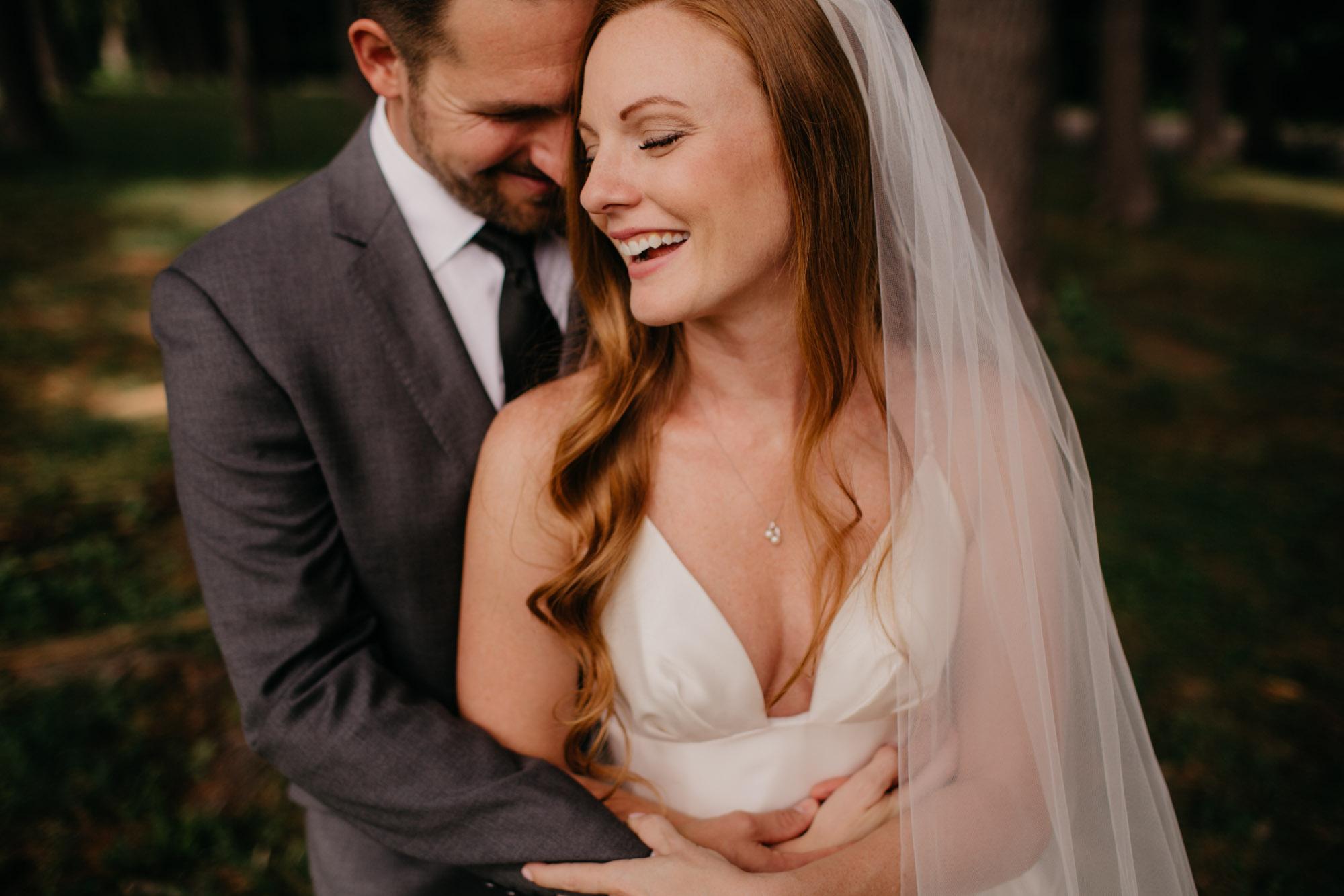 elmwood-park-wedding-photographer-nicole-jon-17.jpg