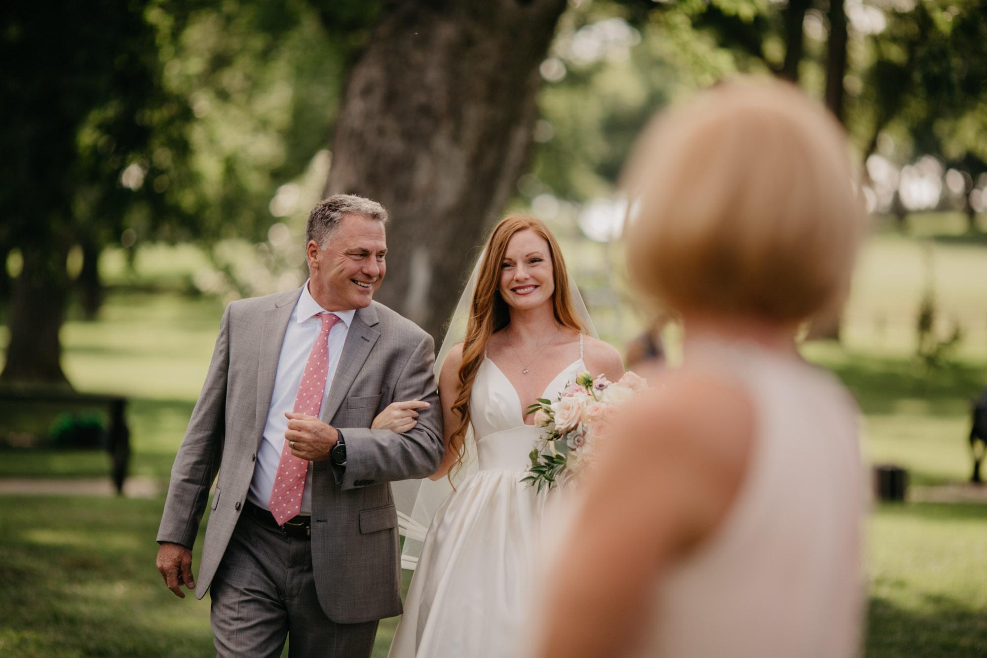 elmwood-park-wedding-photographer-nicole-jon-20.jpg