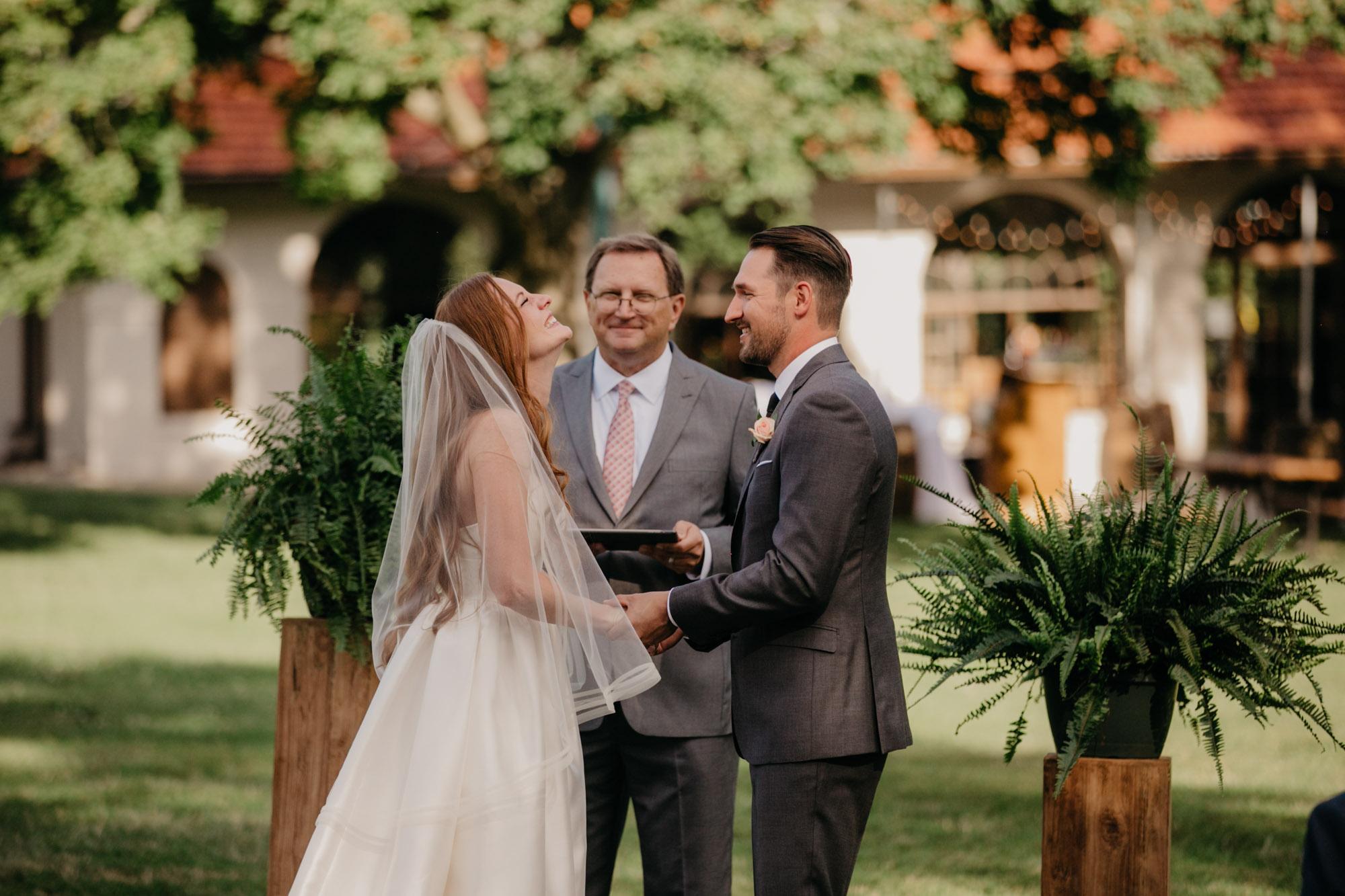 elmwood-park-wedding-photographer-nicole-jon-22.jpg