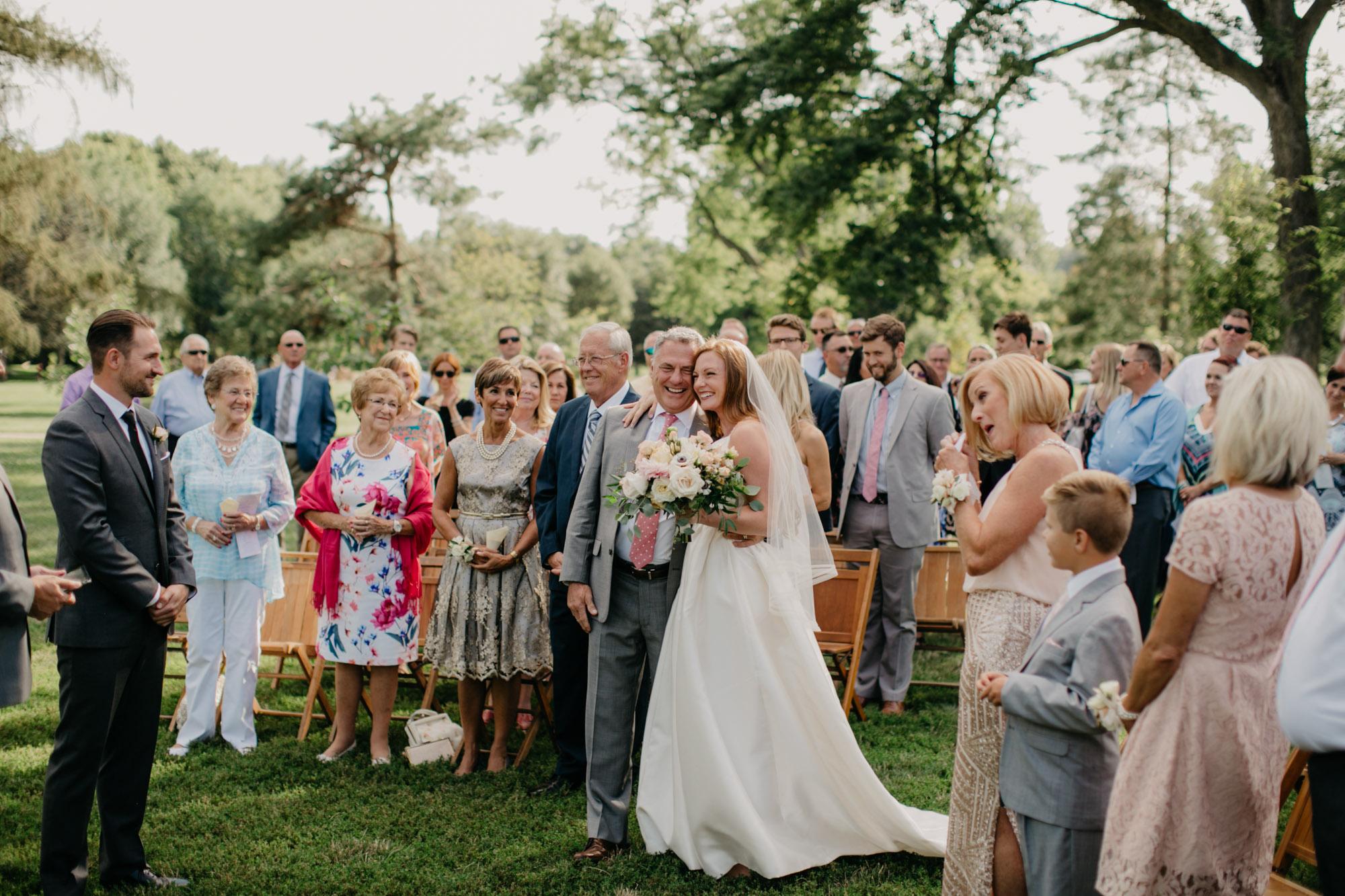 elmwood-park-wedding-photographer-nicole-jon-21.jpg