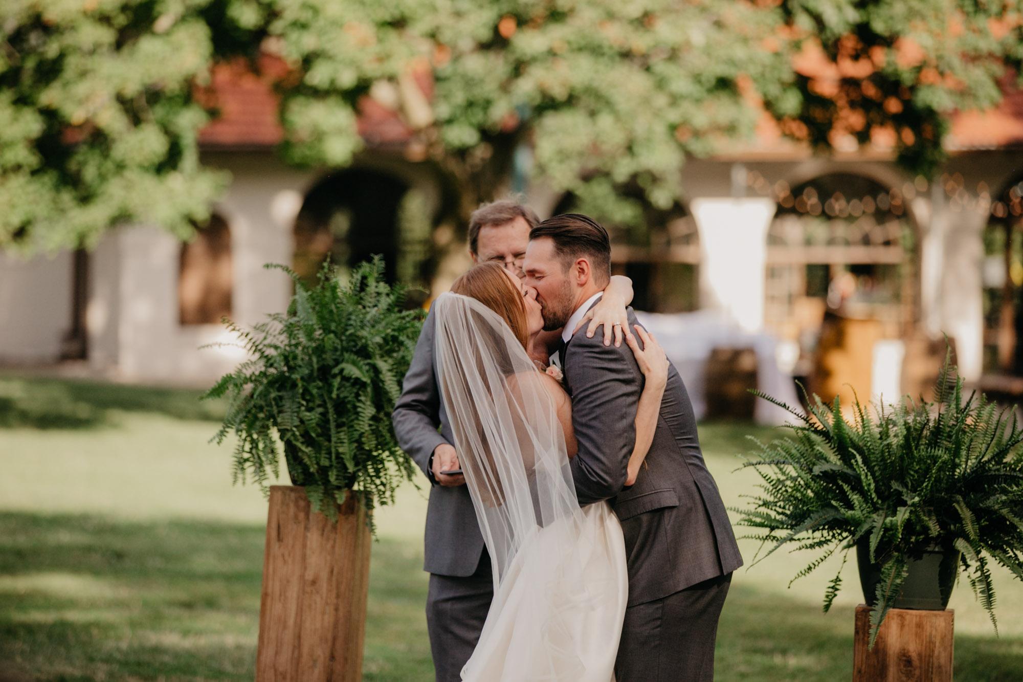 elmwood-park-wedding-photographer-nicole-jon-23.jpg