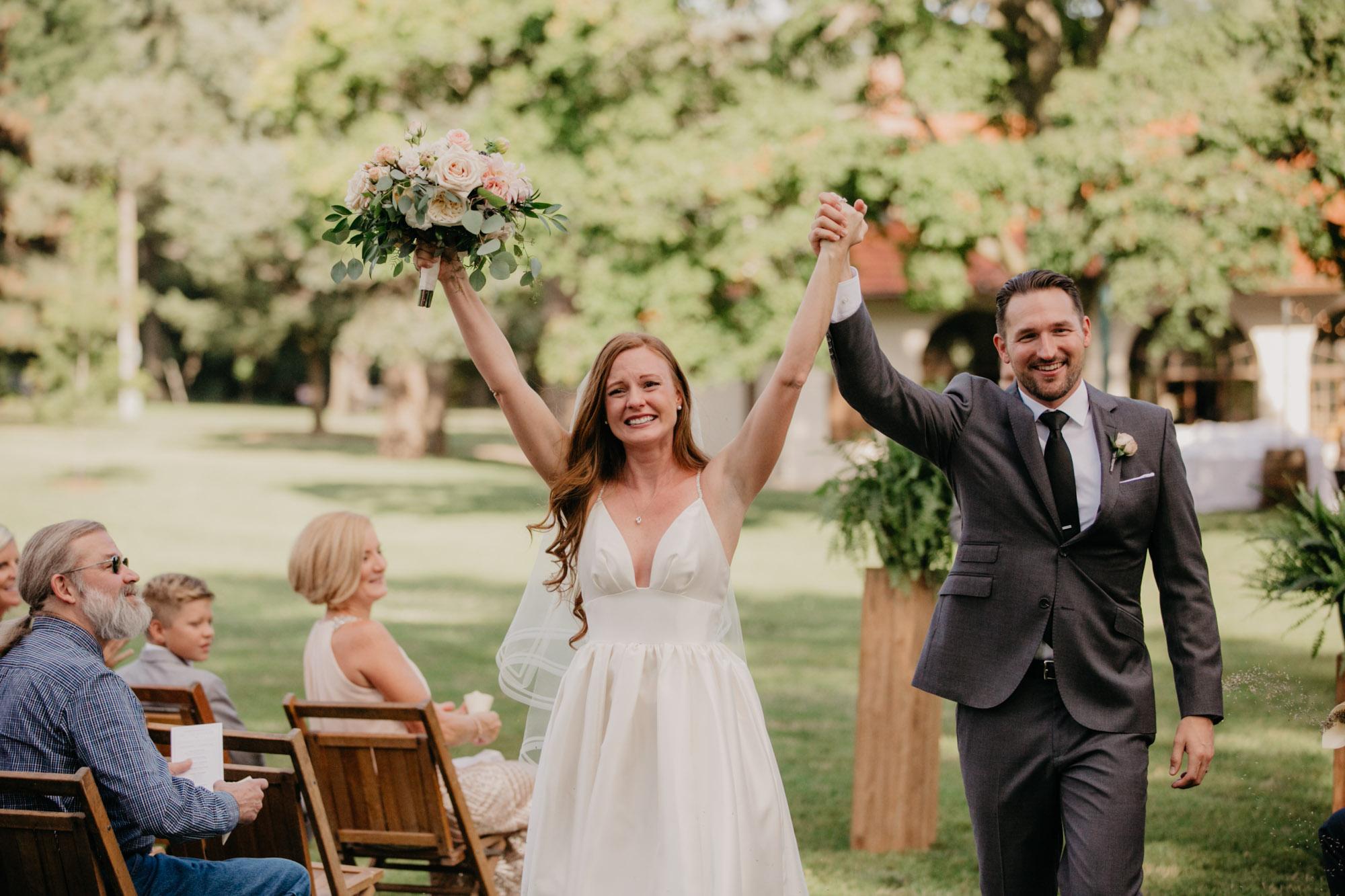 elmwood-park-wedding-photographer-nicole-jon-24.jpg
