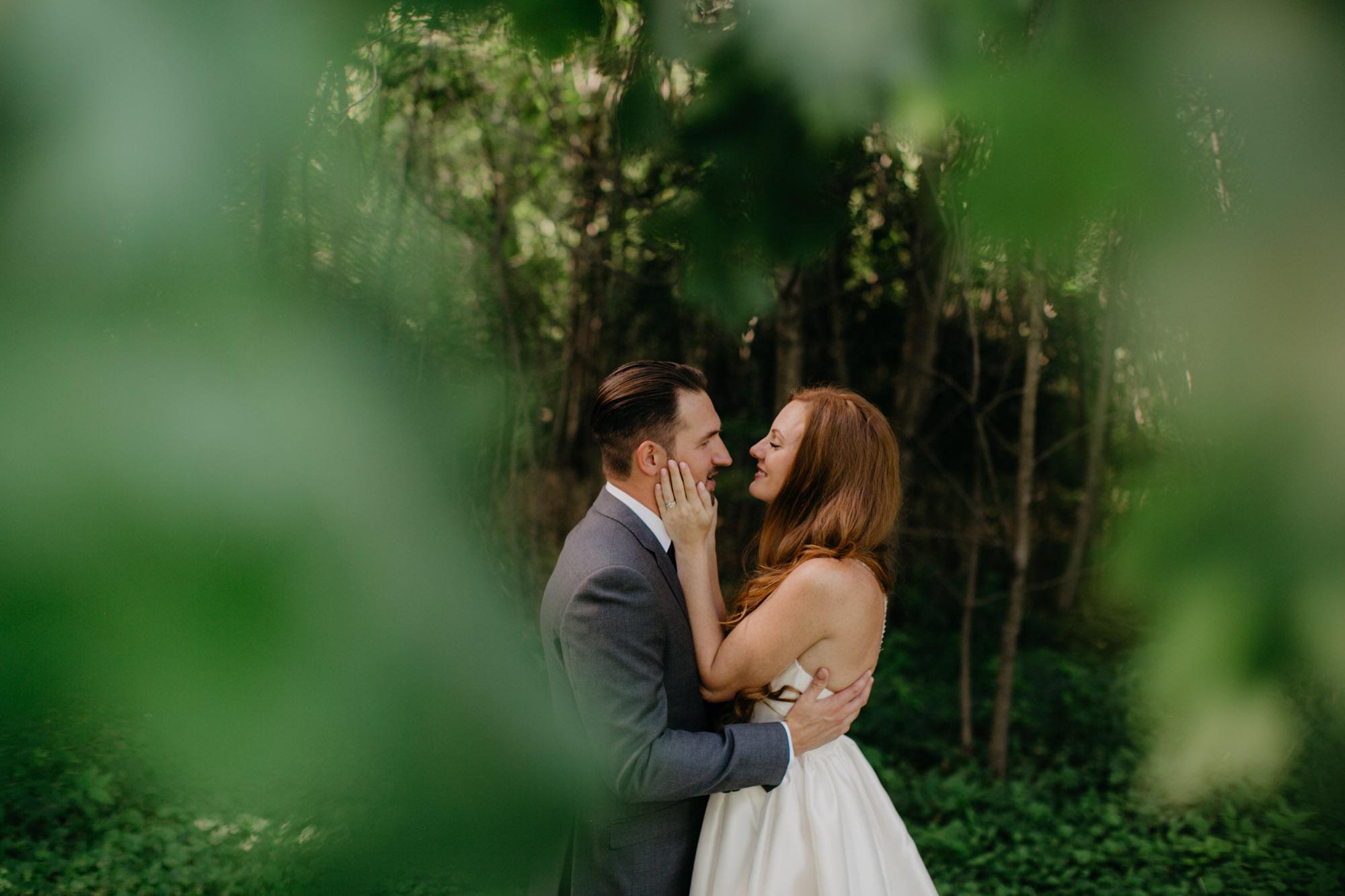 elmwood-park-wedding-photographer-nicole-jon-27.jpg