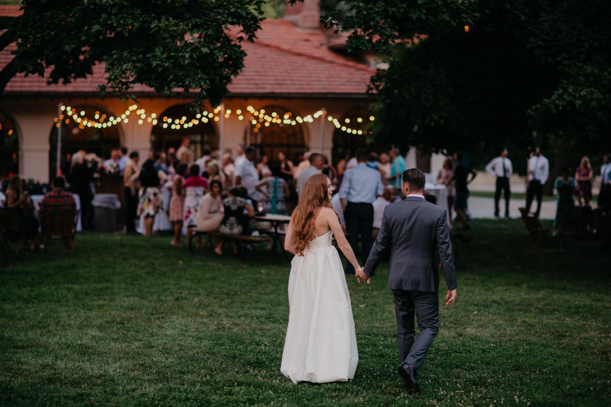 elmwood-park-wedding-photographer-nicole-jon-31.jpg