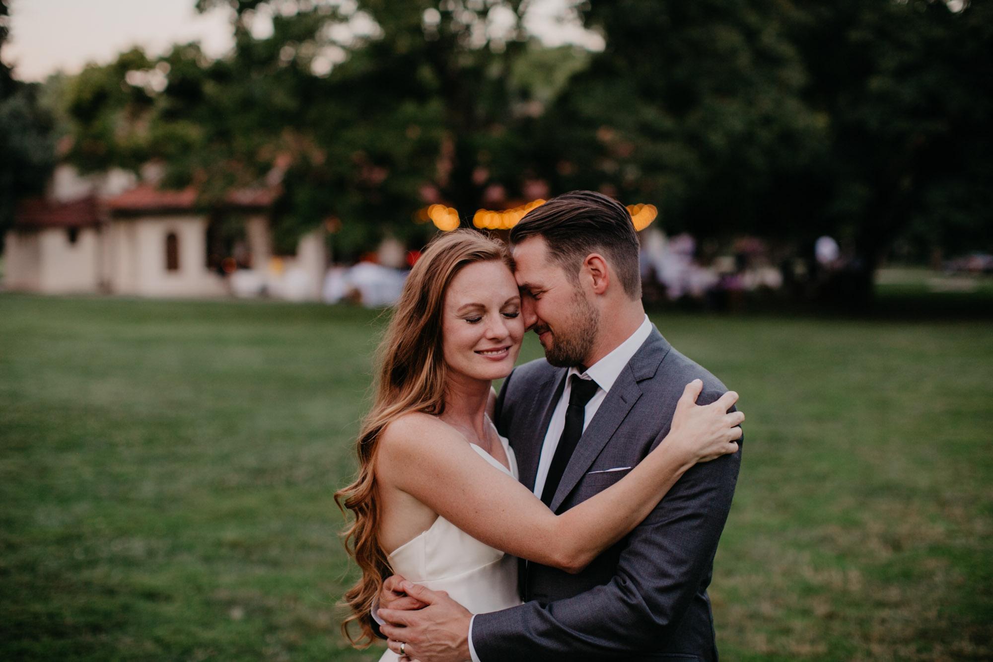 elmwood-park-wedding-photographer-nicole-jon-32.jpg