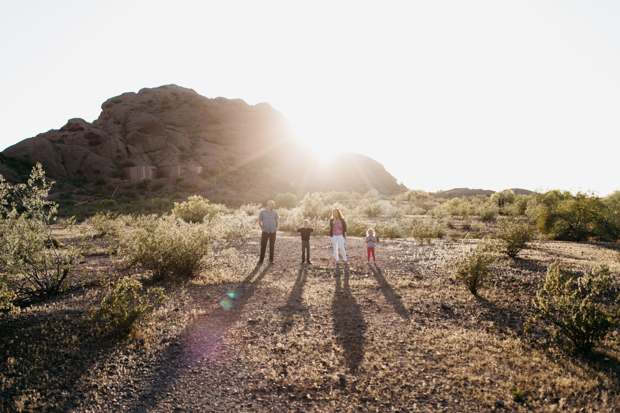 scottsdale-family-lifestyle-photographer-19.jpg