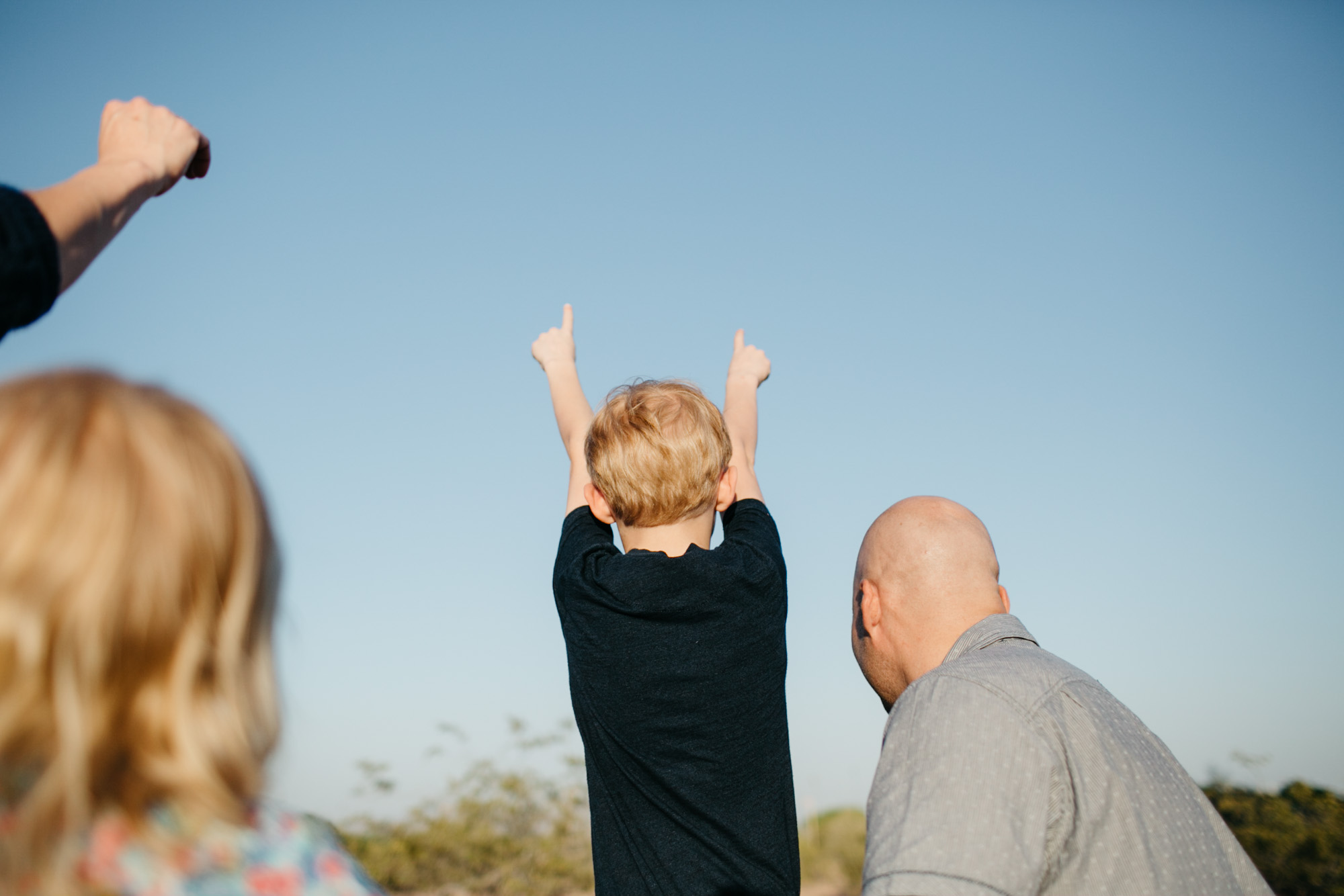scottsdale-family-lifestyle-photographer-22.jpg
