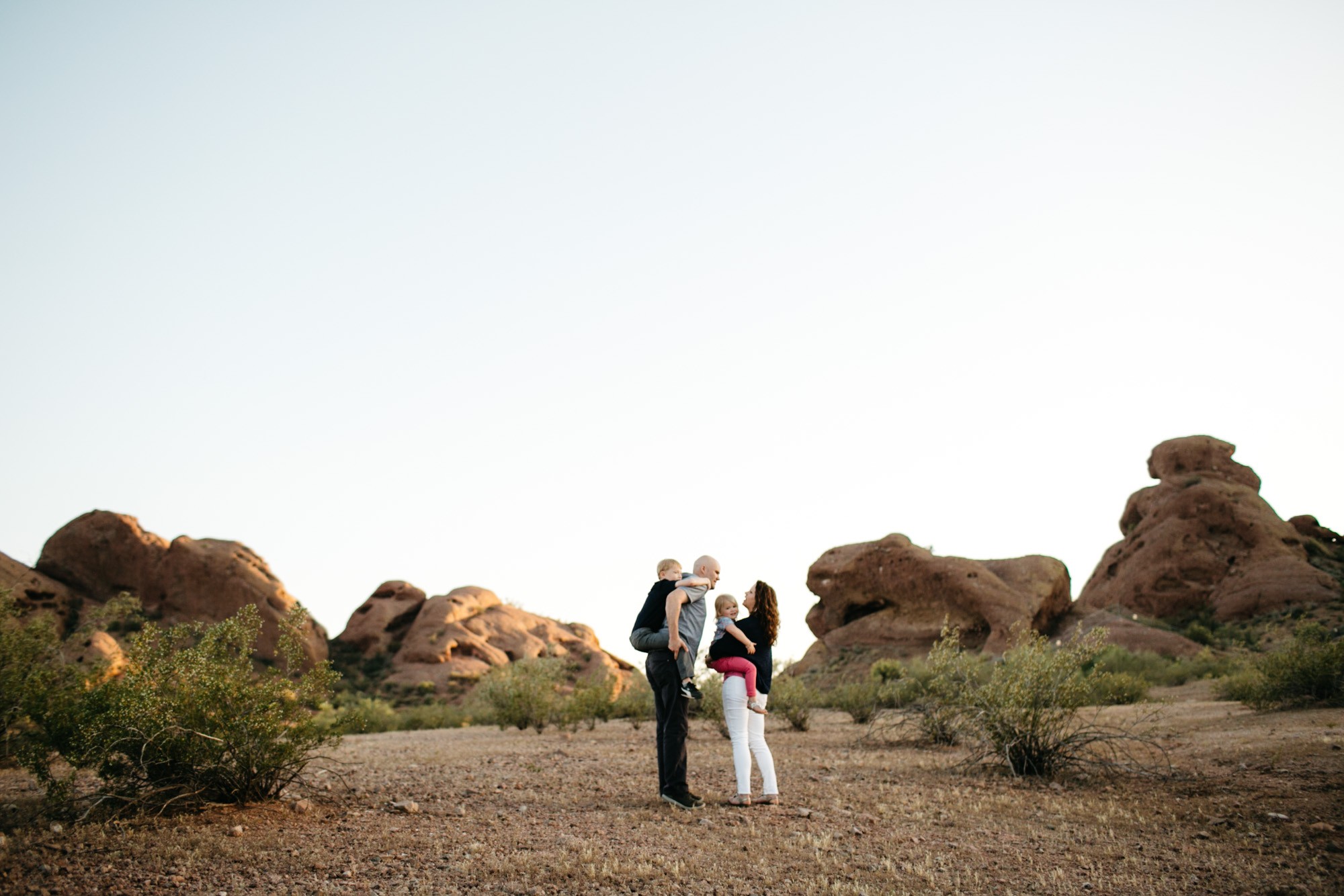 scottsdale-family-lifestyle-photographer-29.jpg