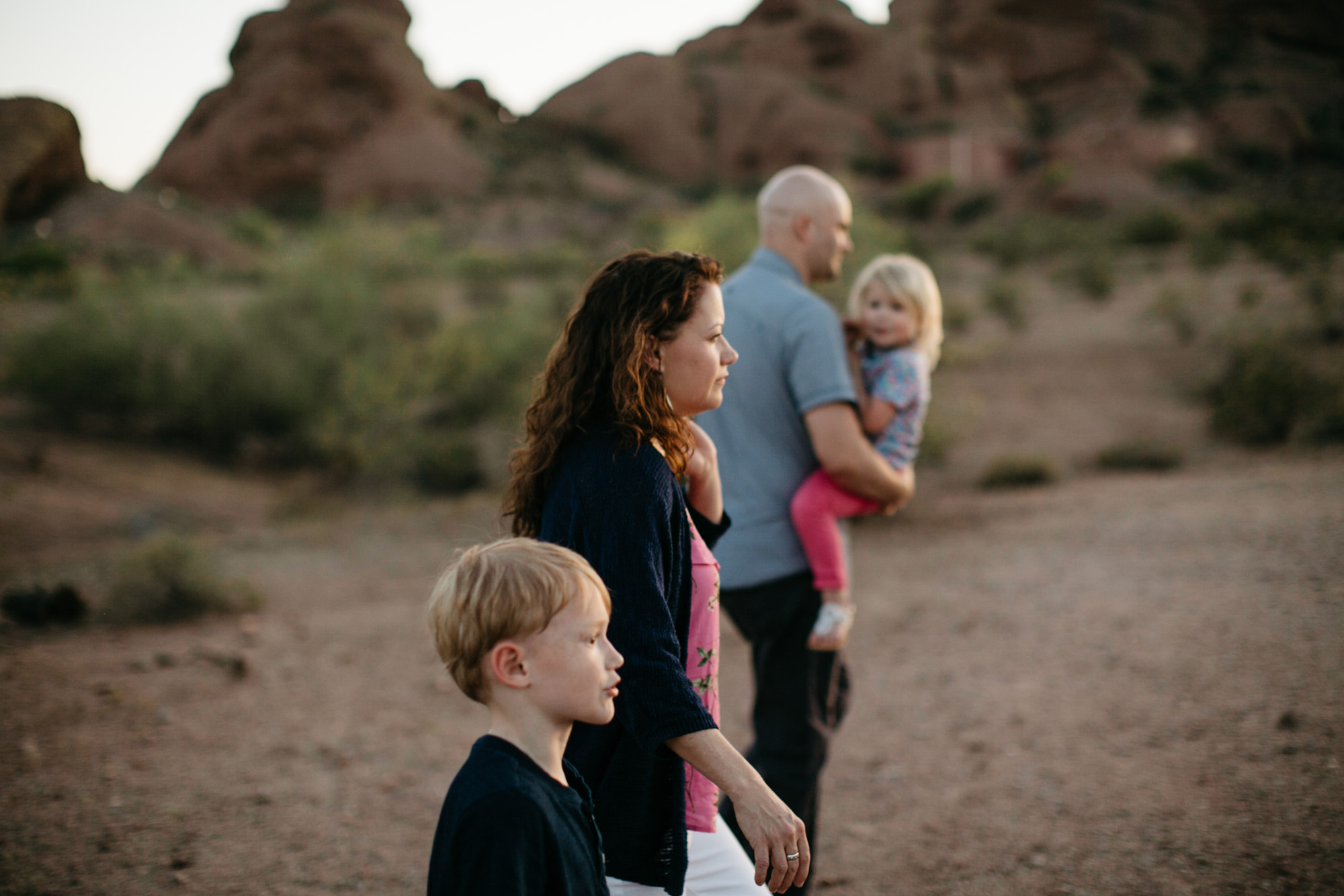 scottsdale-family-lifestyle-photographer-34.jpg