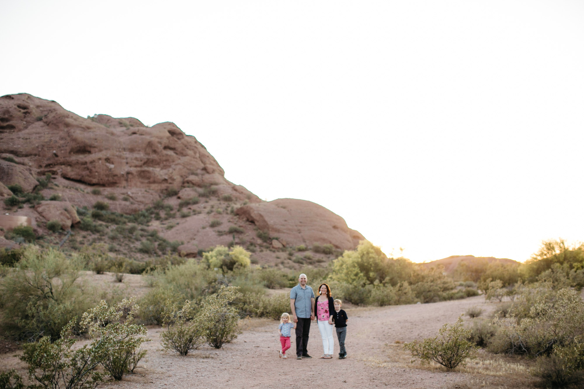 scottsdale-family-lifestyle-photographer-37.jpg