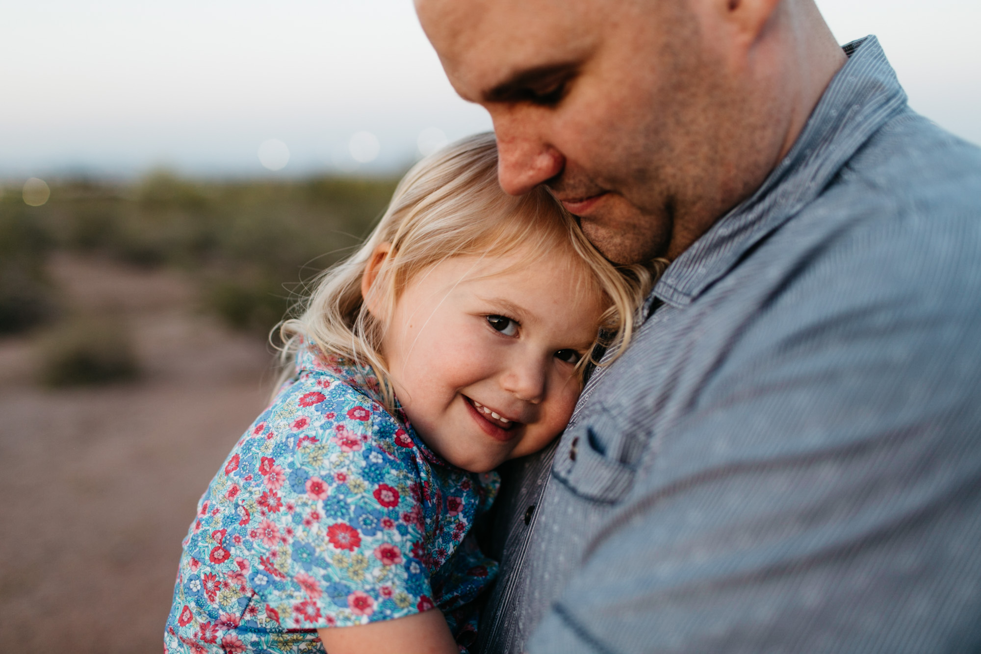 scottsdale-family-lifestyle-photographer-39.jpg
