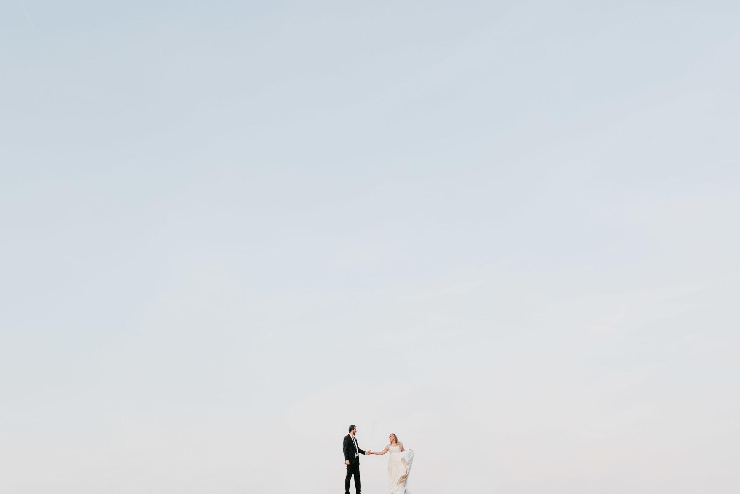 omaha-wedding-photographer_001.JPG