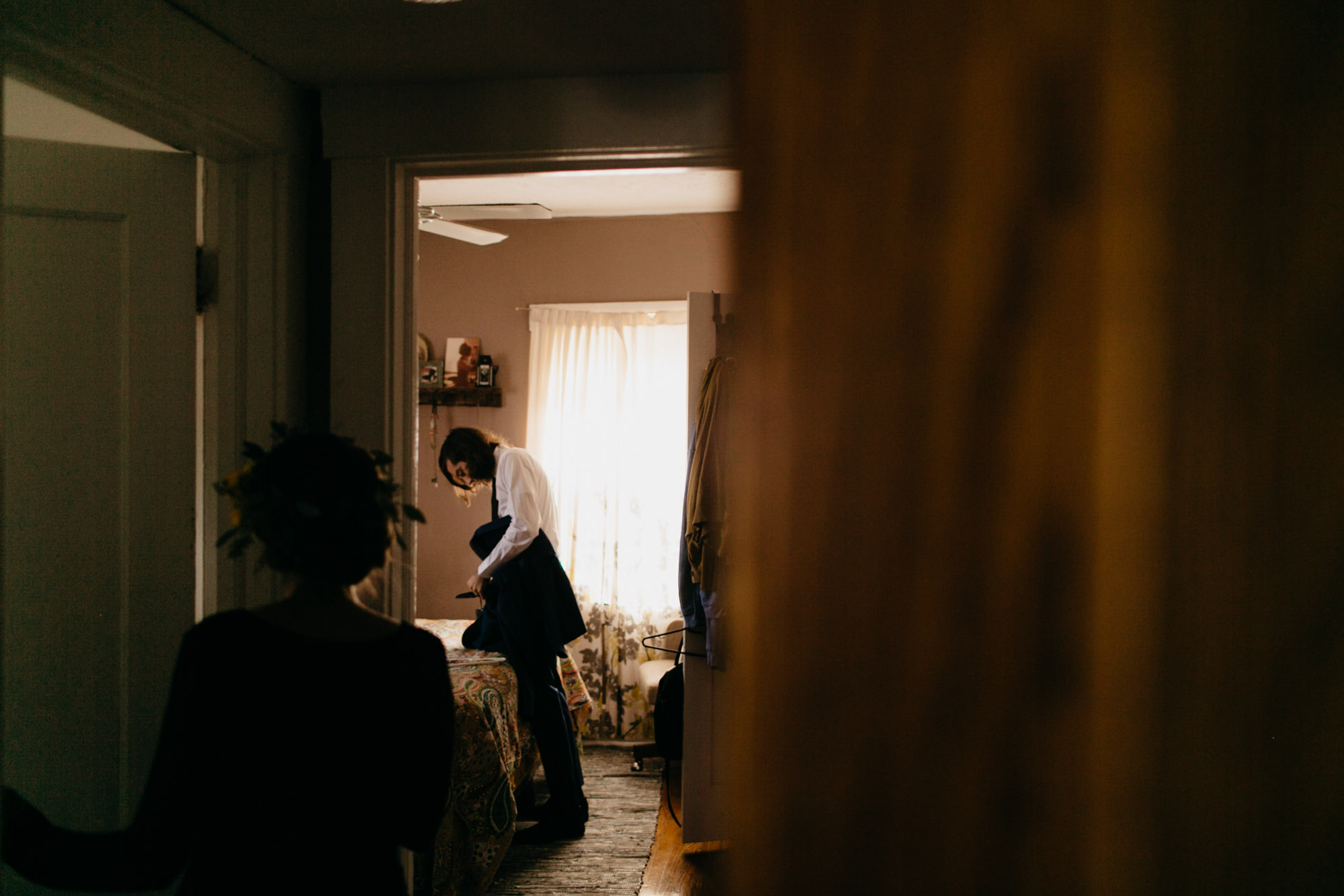 omaha-elopement-photographer-6.jpg