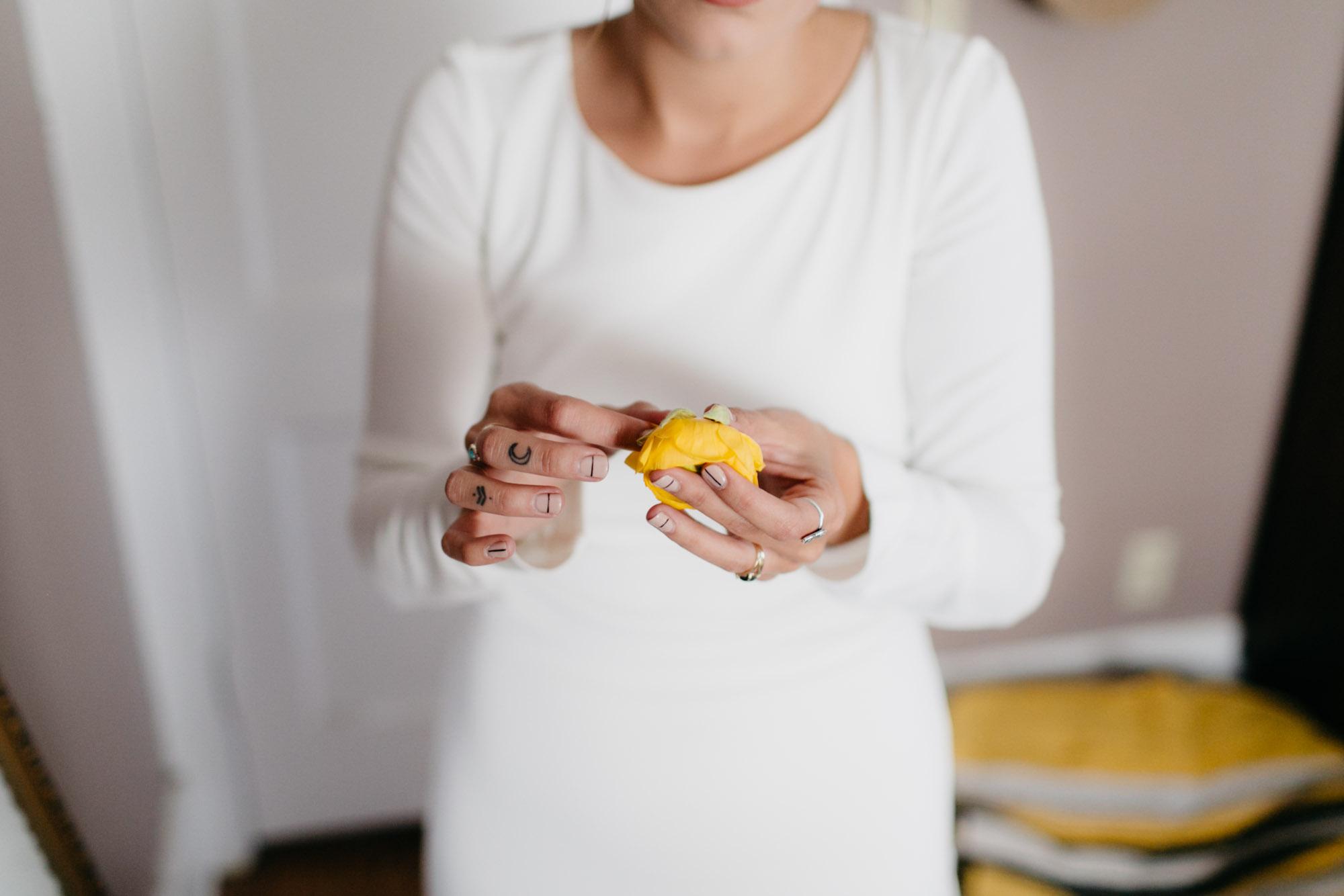 omaha-elopement-photographer-10.jpg