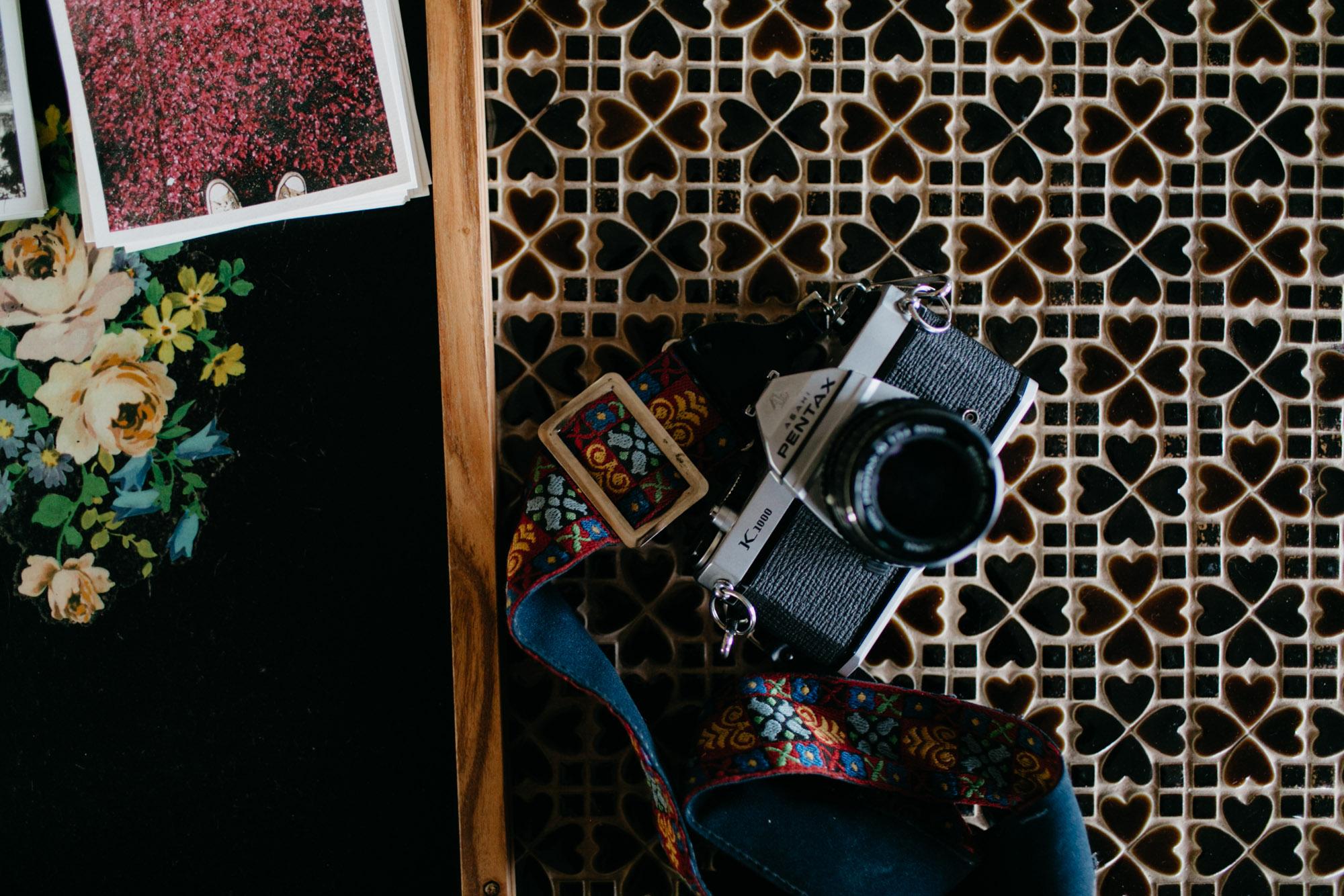 omaha-elopement-photographer-9.jpg