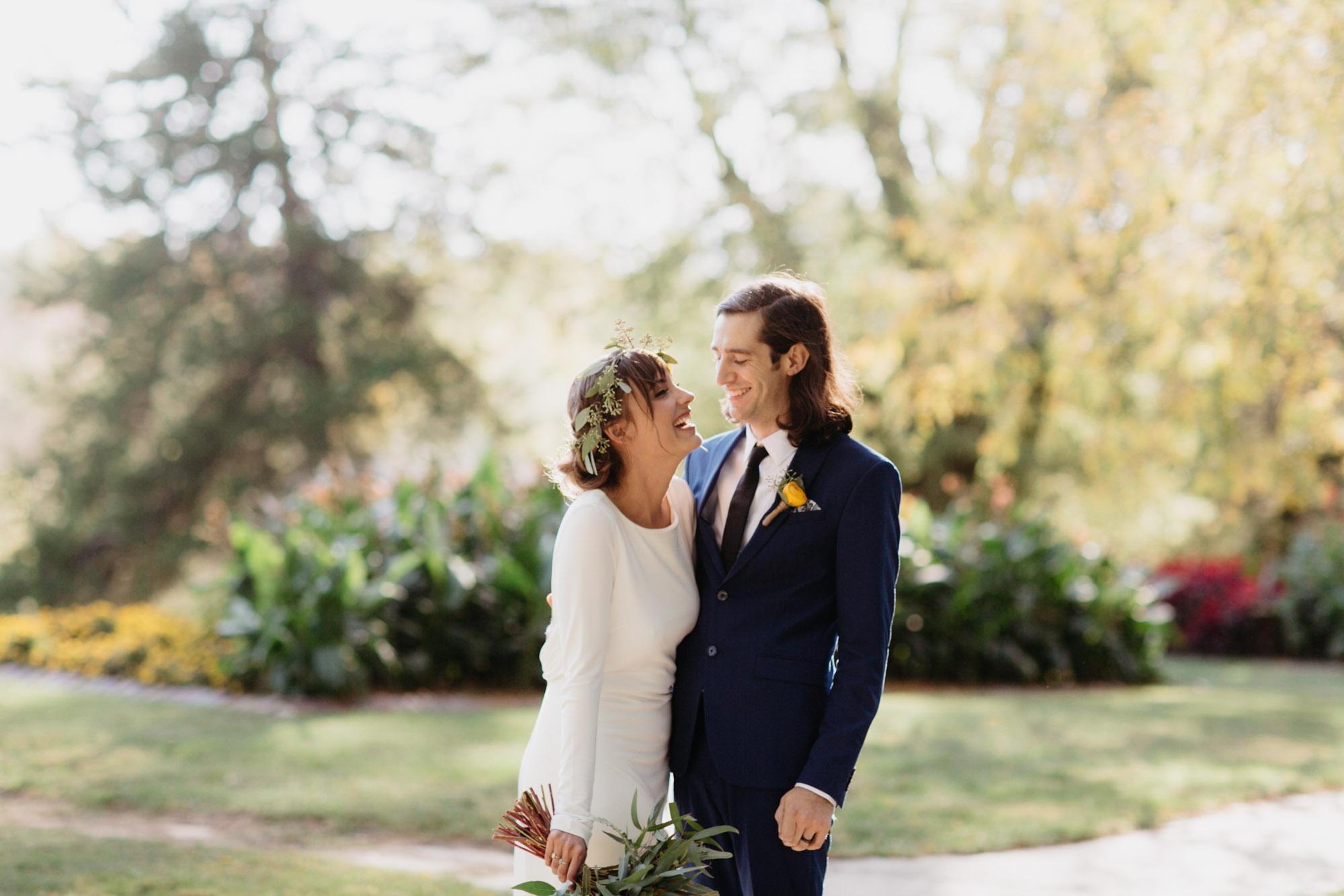 omaha-elopement-photographer-20.jpg