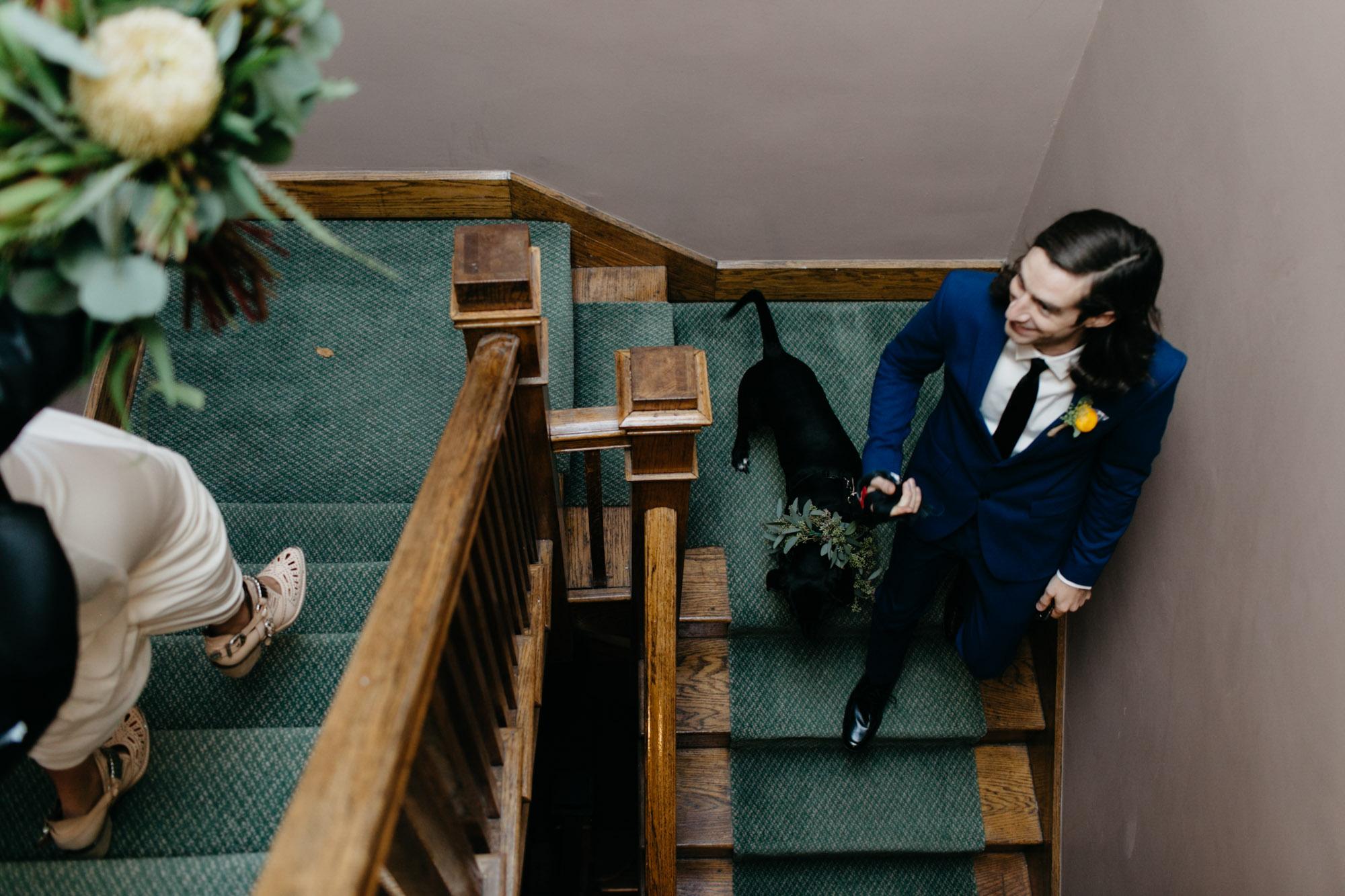 omaha-elopement-photographer-19.jpg