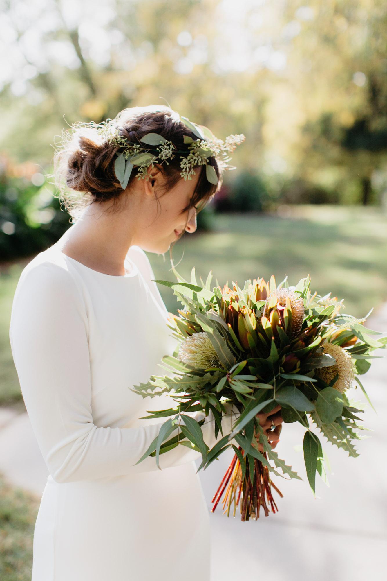 omaha-elopement-photographer-23.jpg