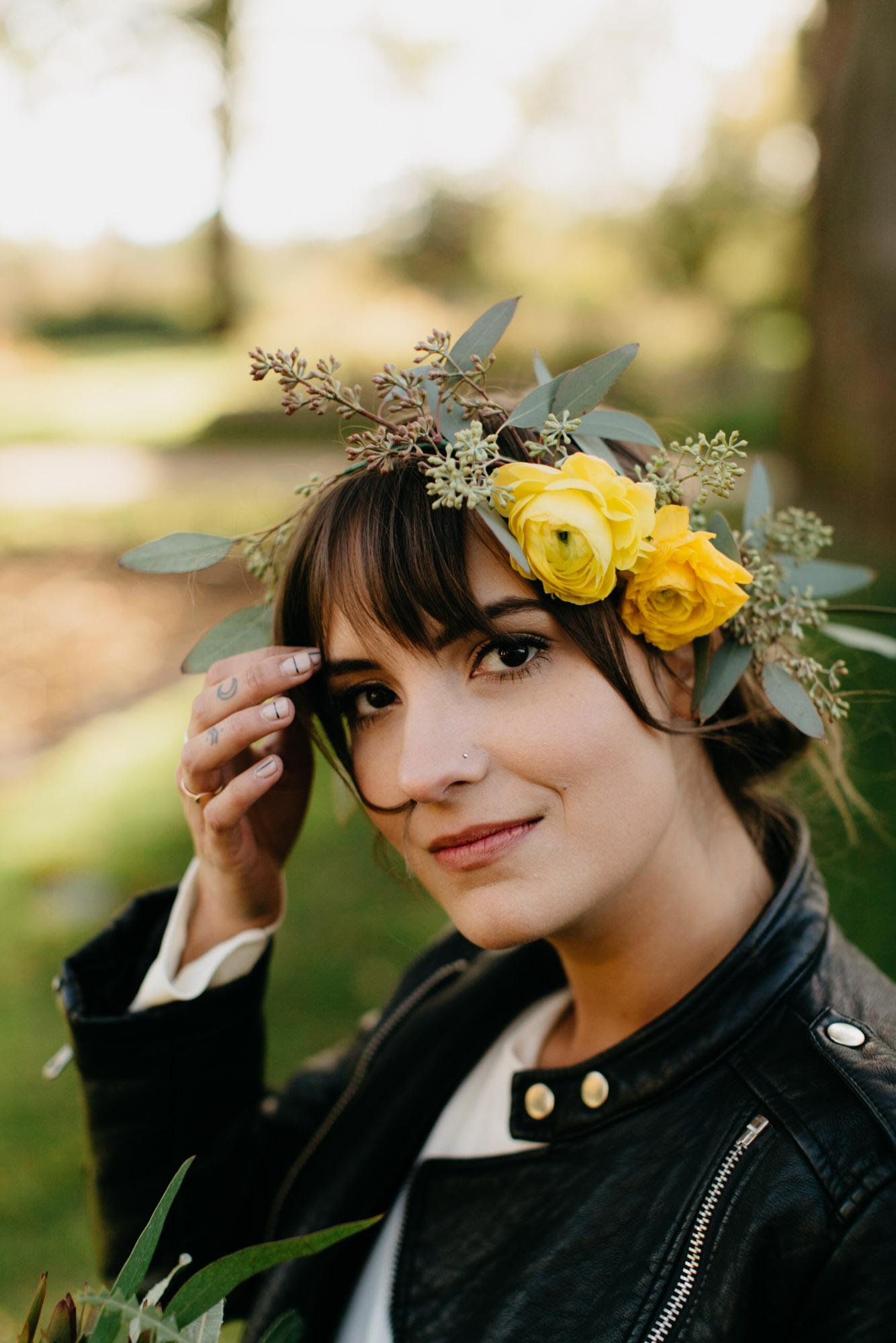 omaha-elopement-photographer-28.jpg