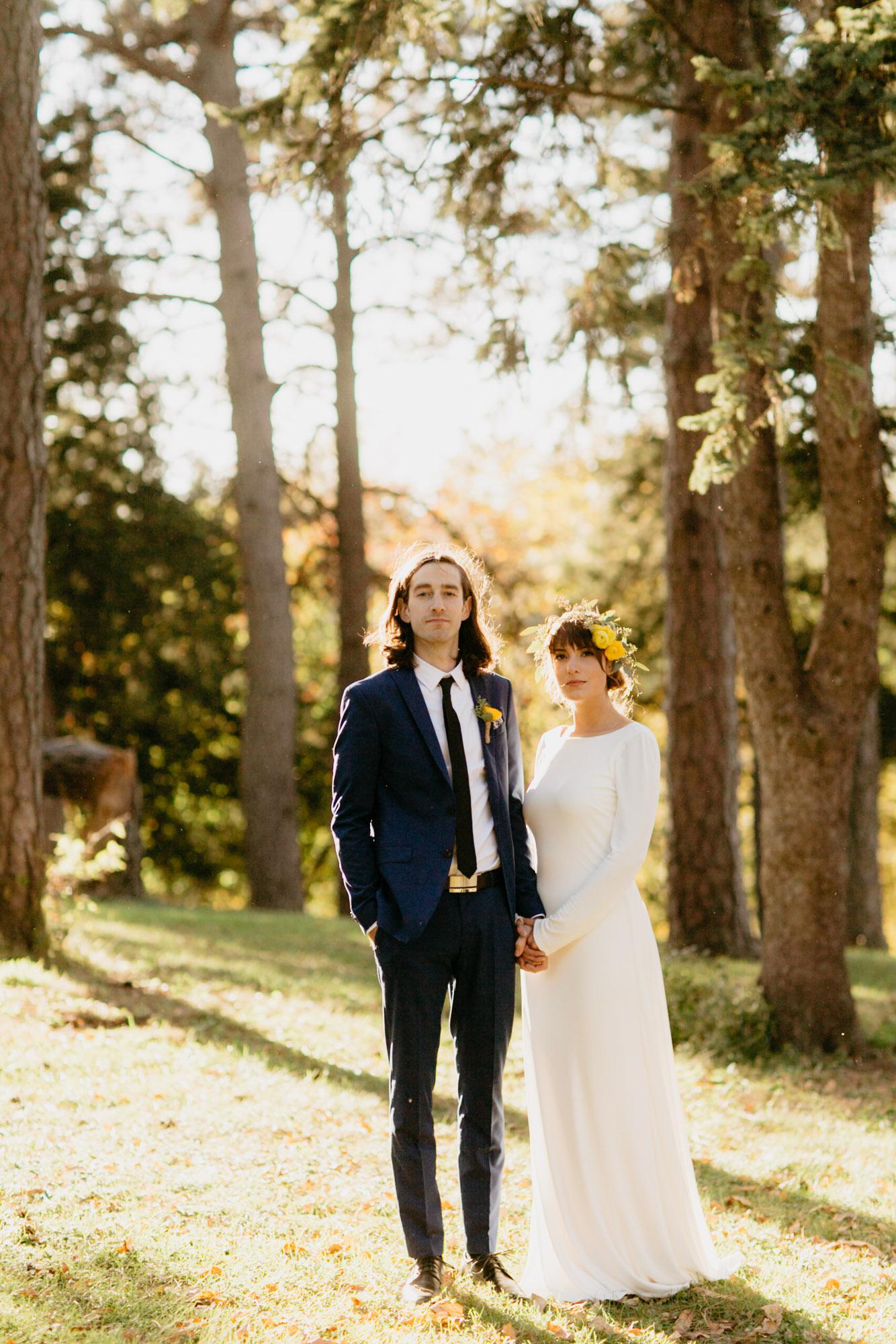 omaha-elopement-photographer-29.jpg