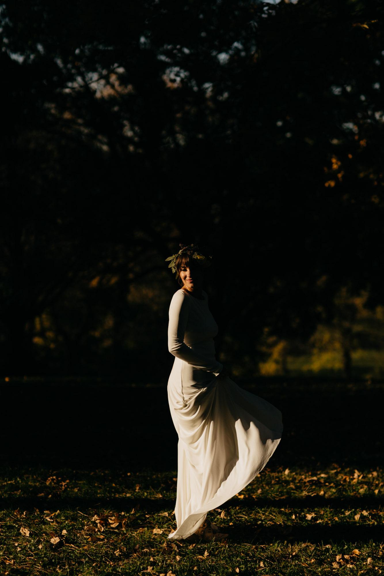 omaha-elopement-photographer-31.jpg