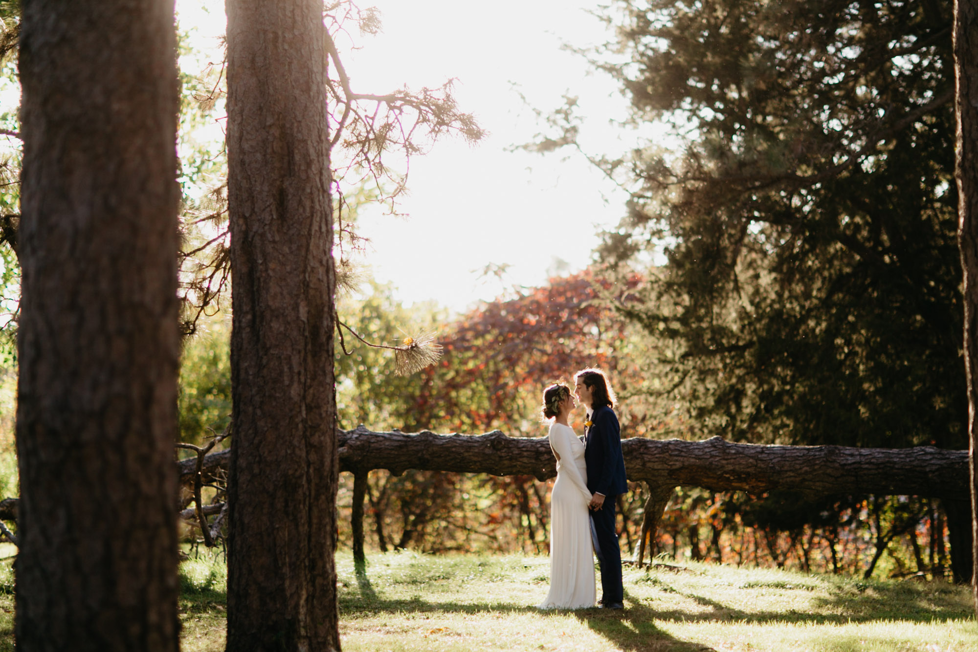 omaha-elopement-photographer-32.jpg
