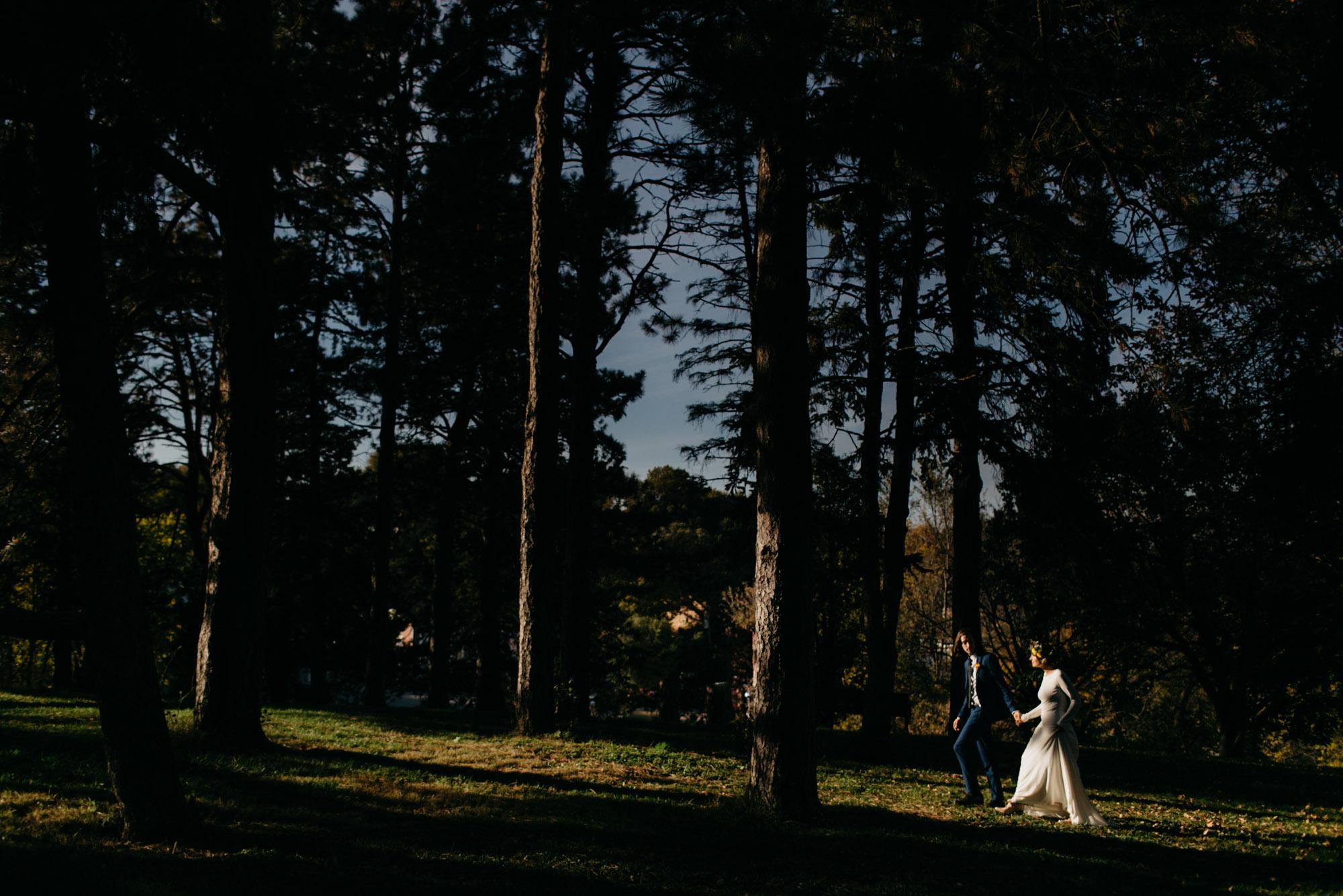 omaha-elopement-photographer-33.jpg