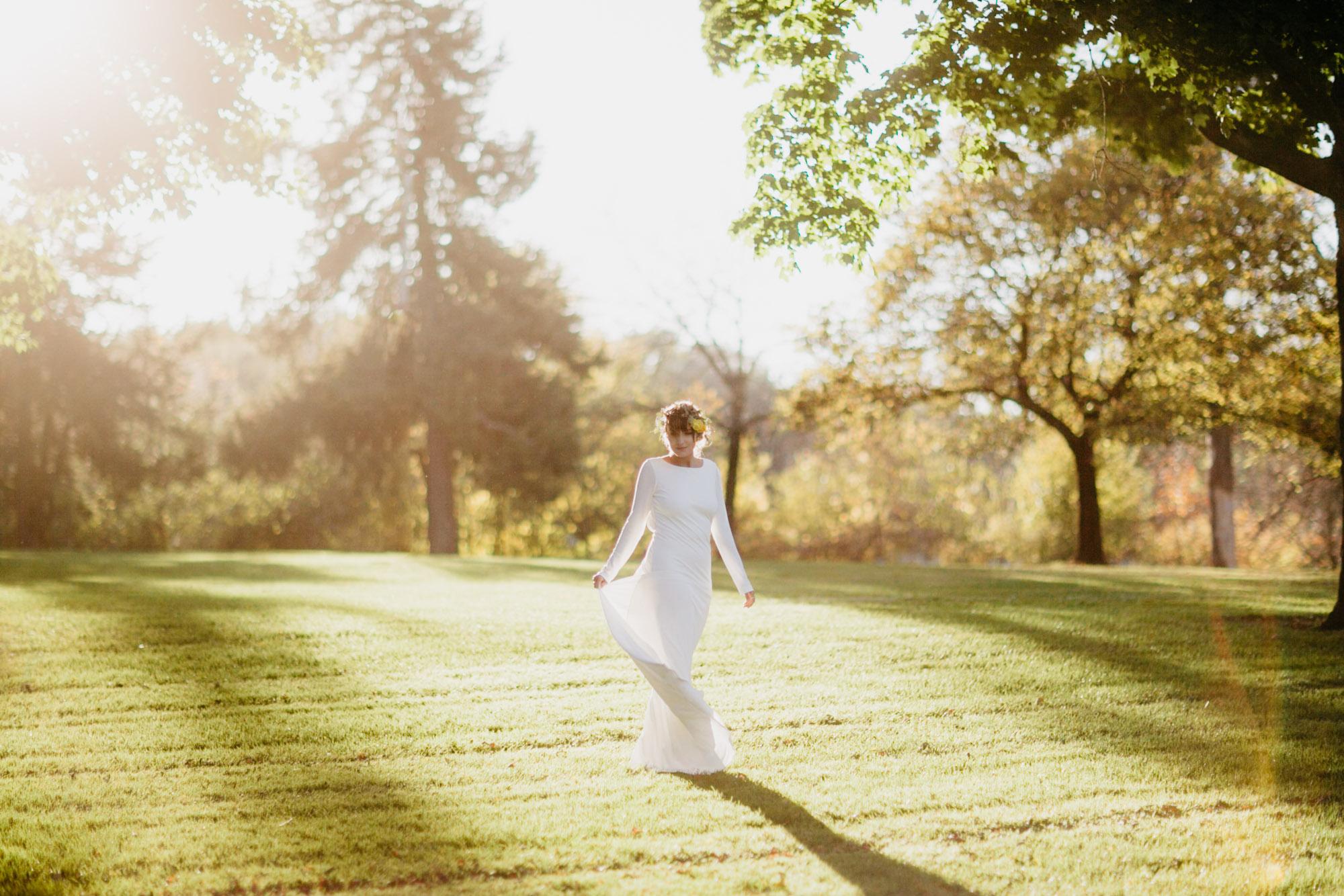 omaha-elopement-photographer-34.jpg