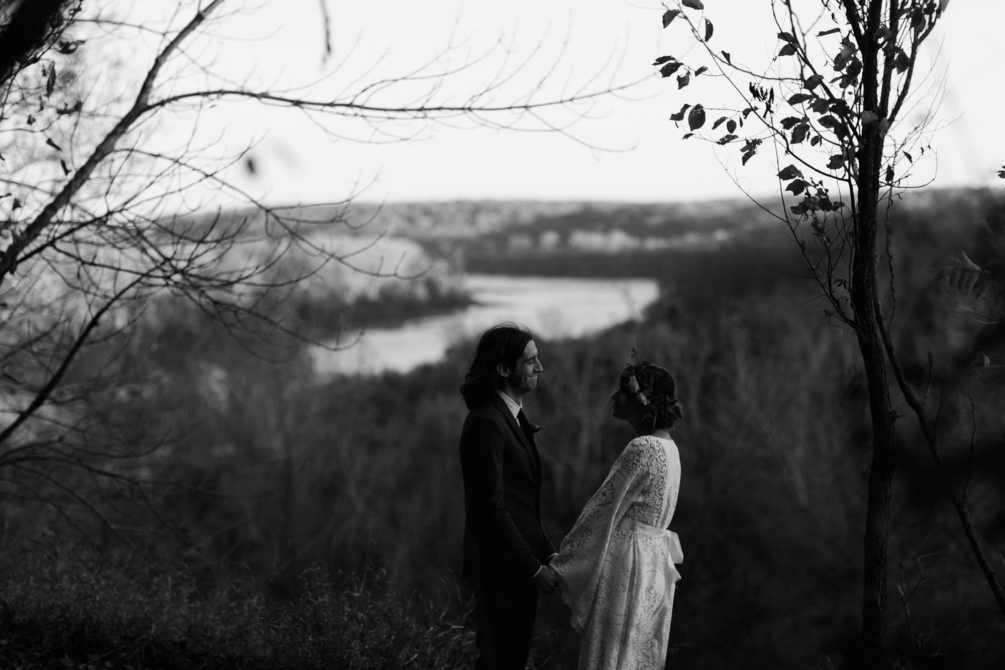 omaha-elopement-photographer-38.jpg