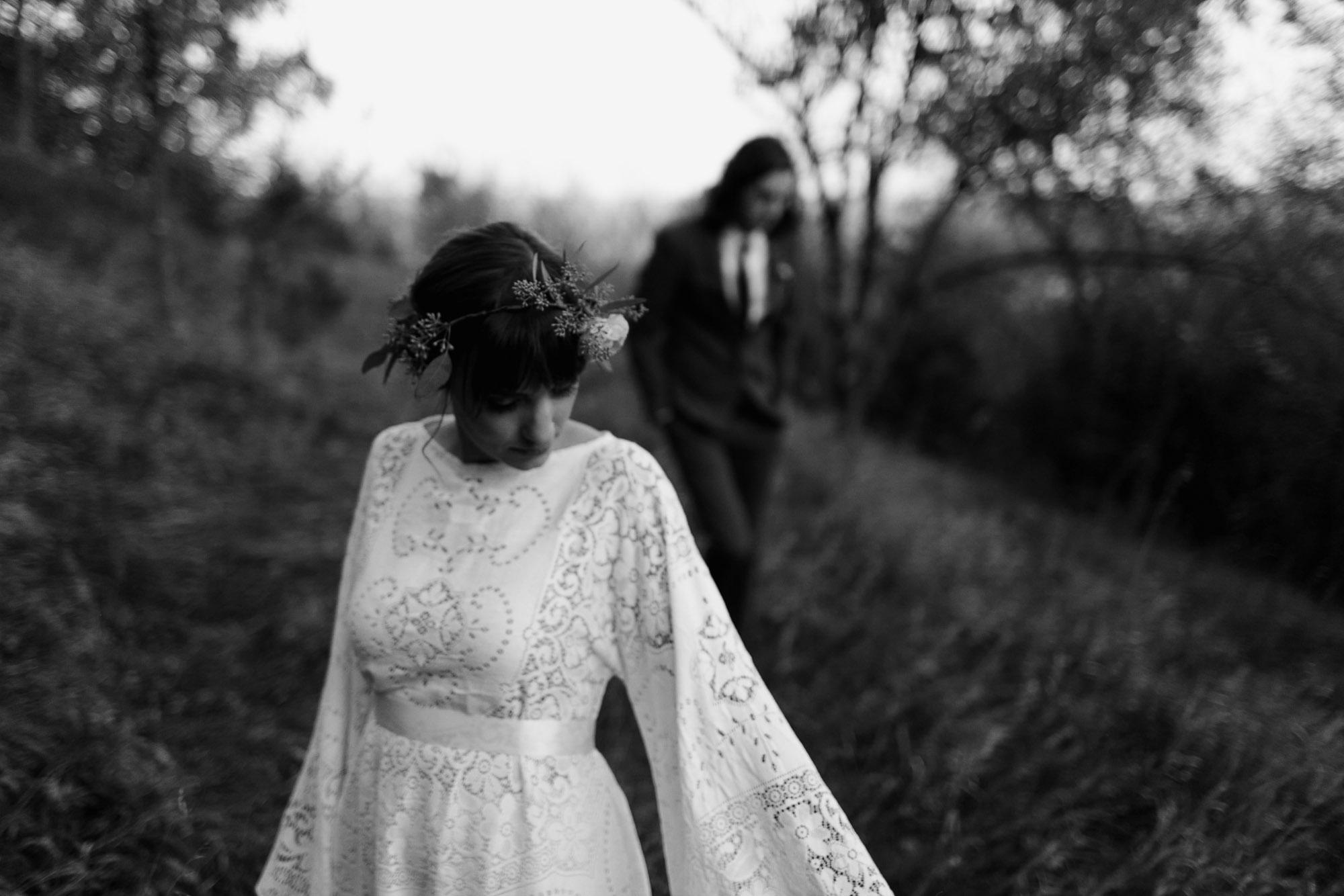omaha-elopement-photographer-41.jpg