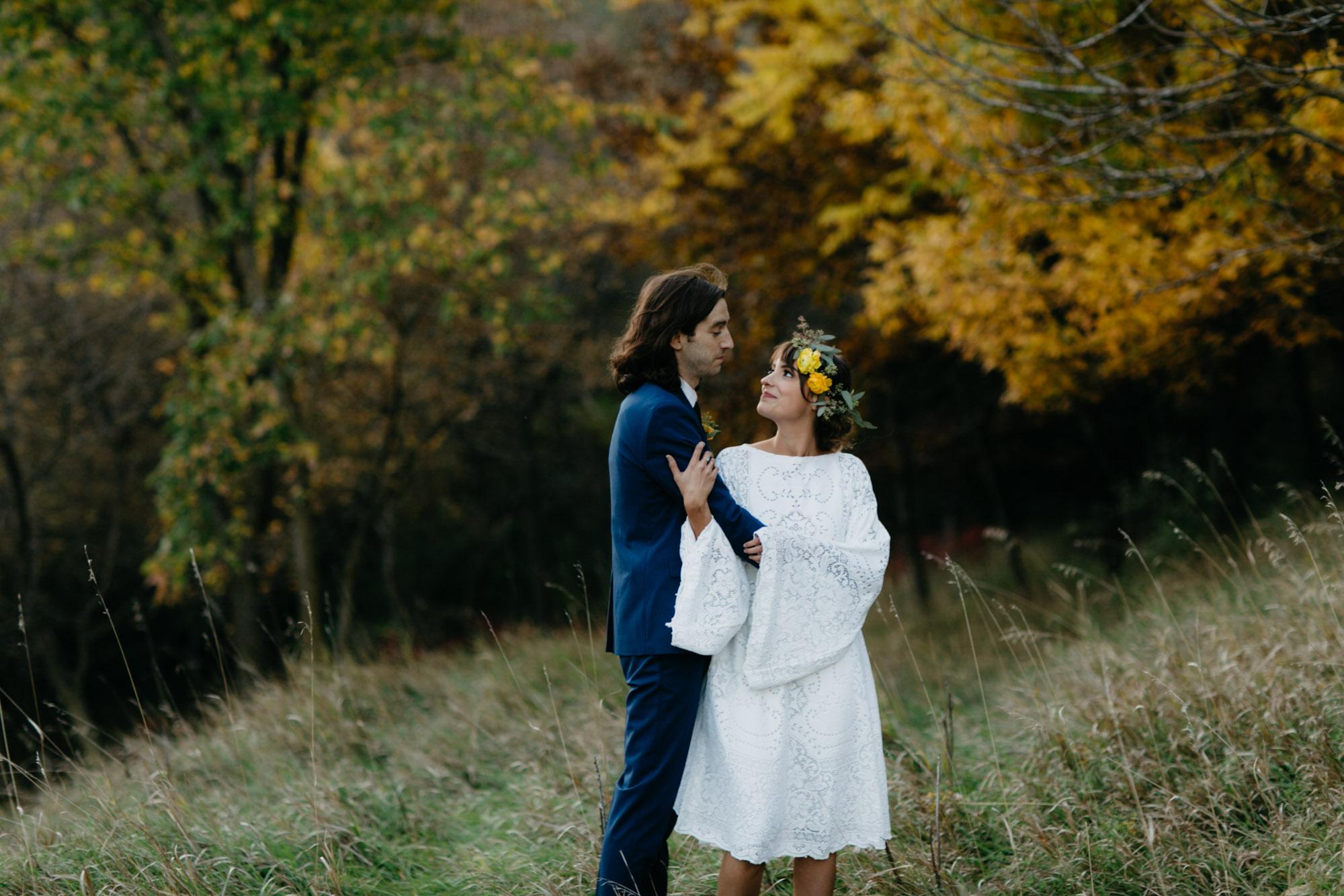 omaha-elopement-photographer-40.jpg