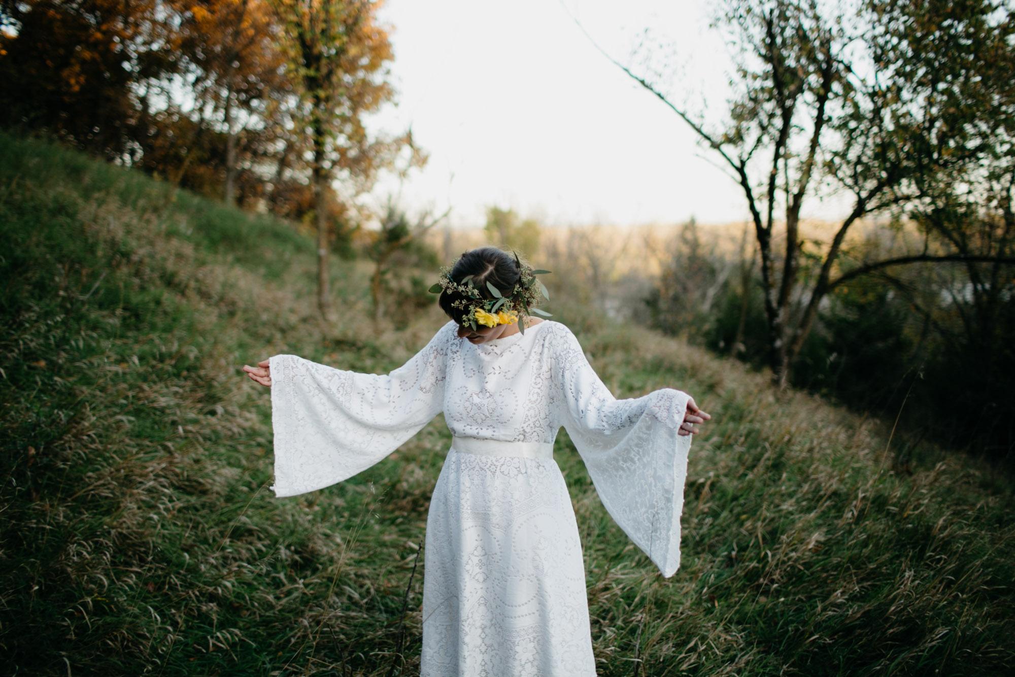 omaha-elopement-photographer-42.jpg