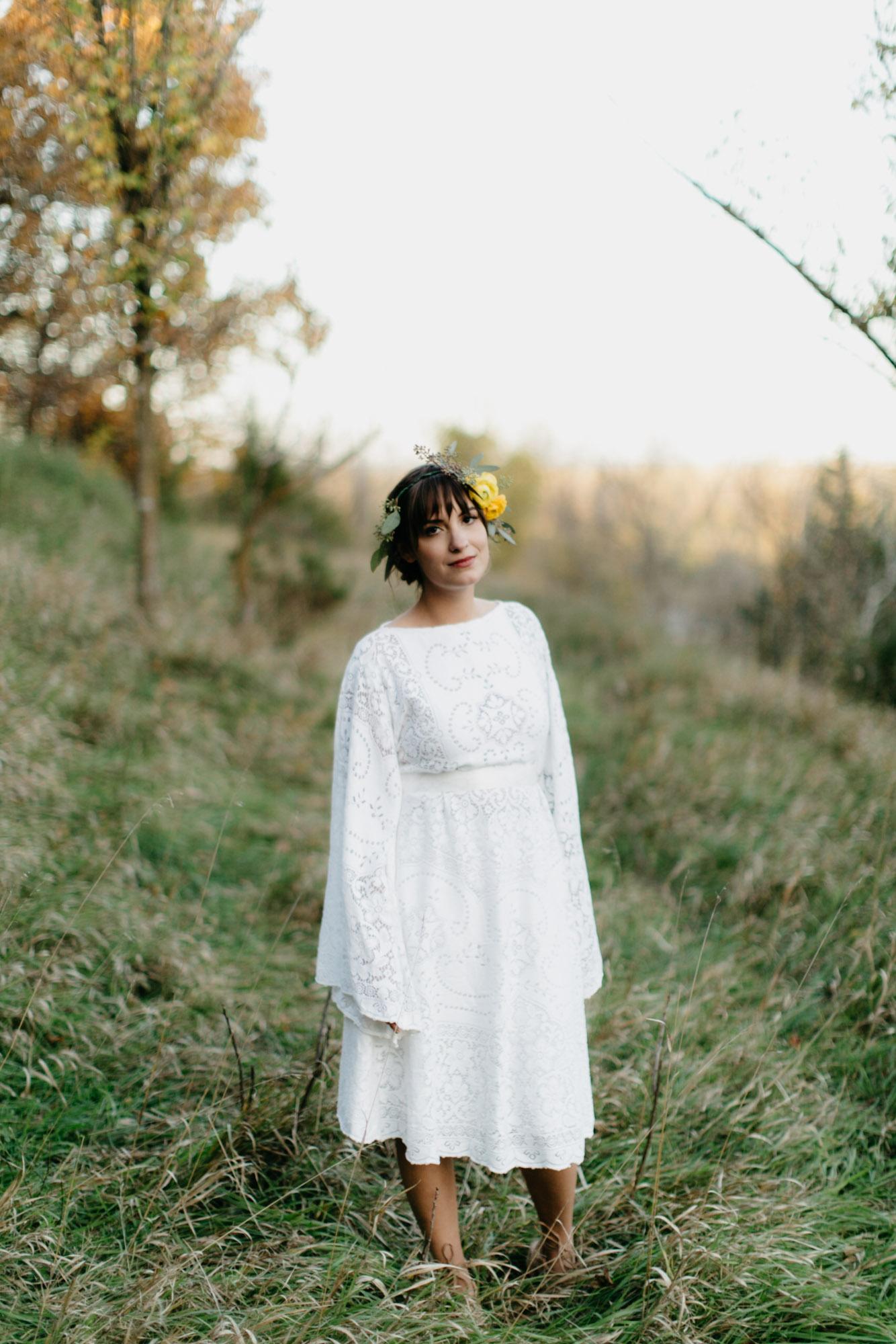 omaha-elopement-photographer-43.jpg