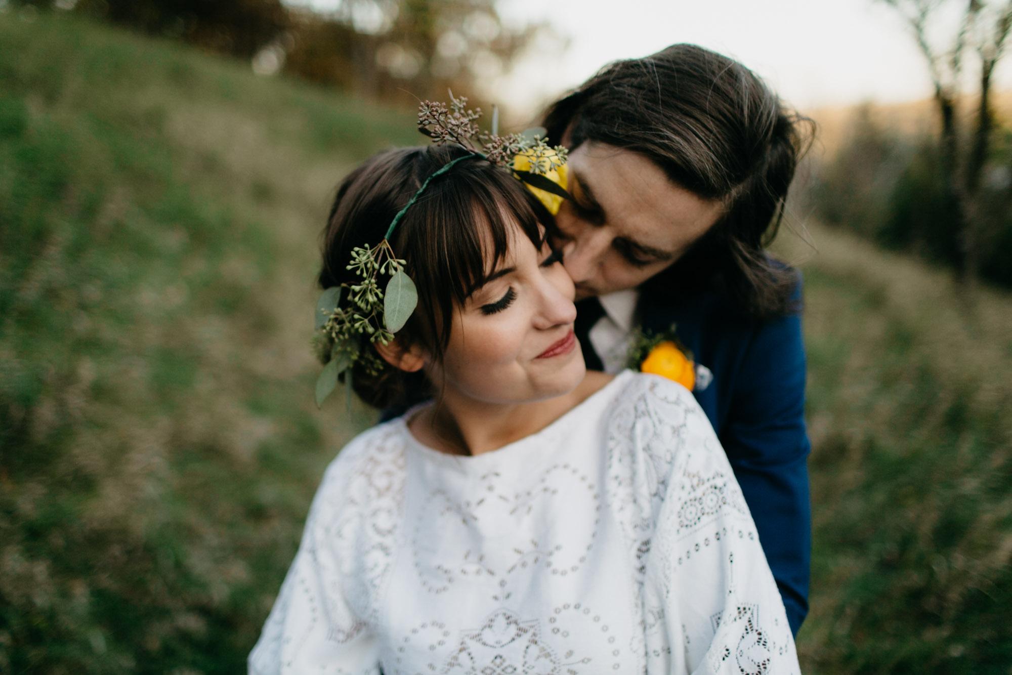 omaha-elopement-photographer-44.jpg