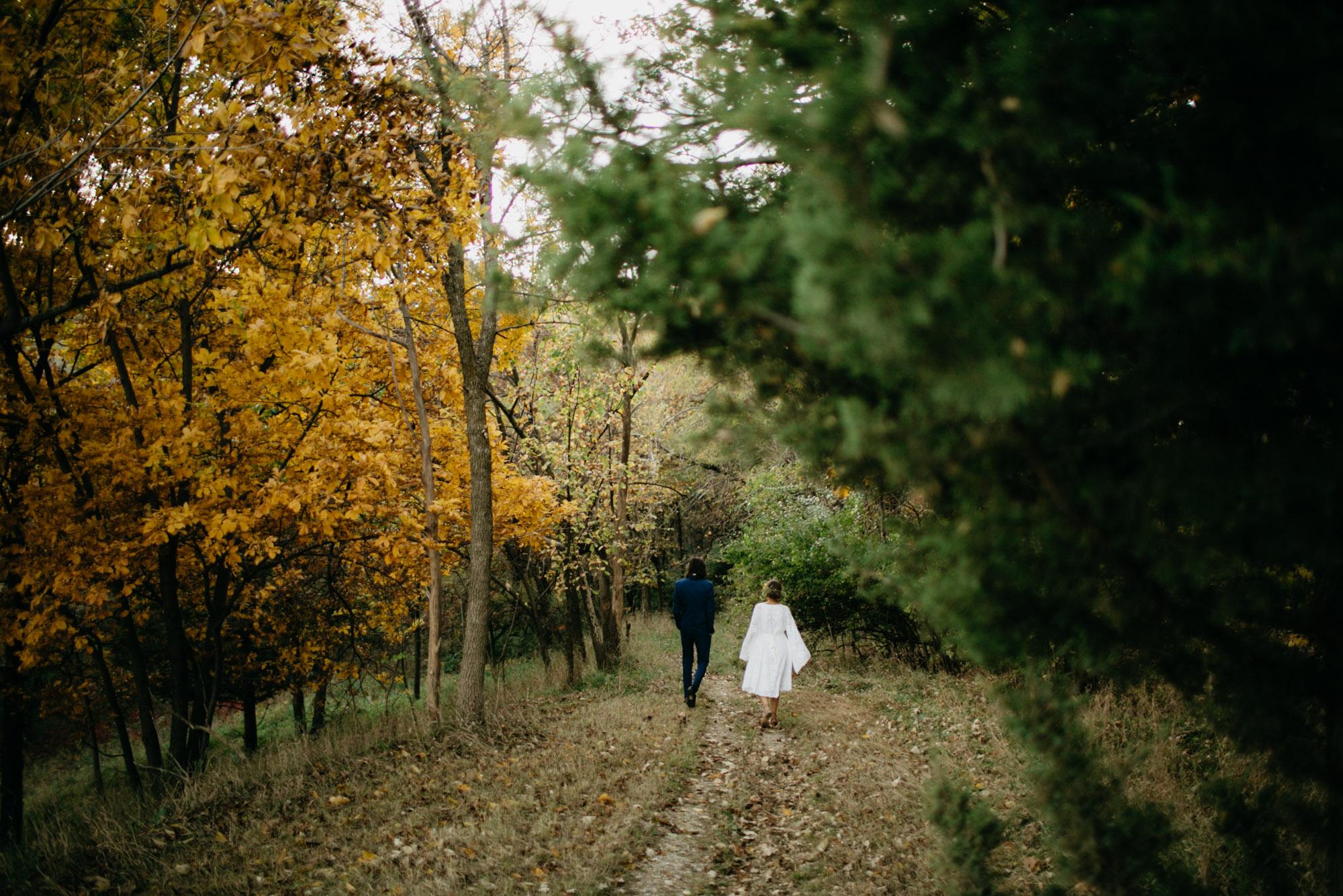 omaha-elopement-photographer-45.jpg
