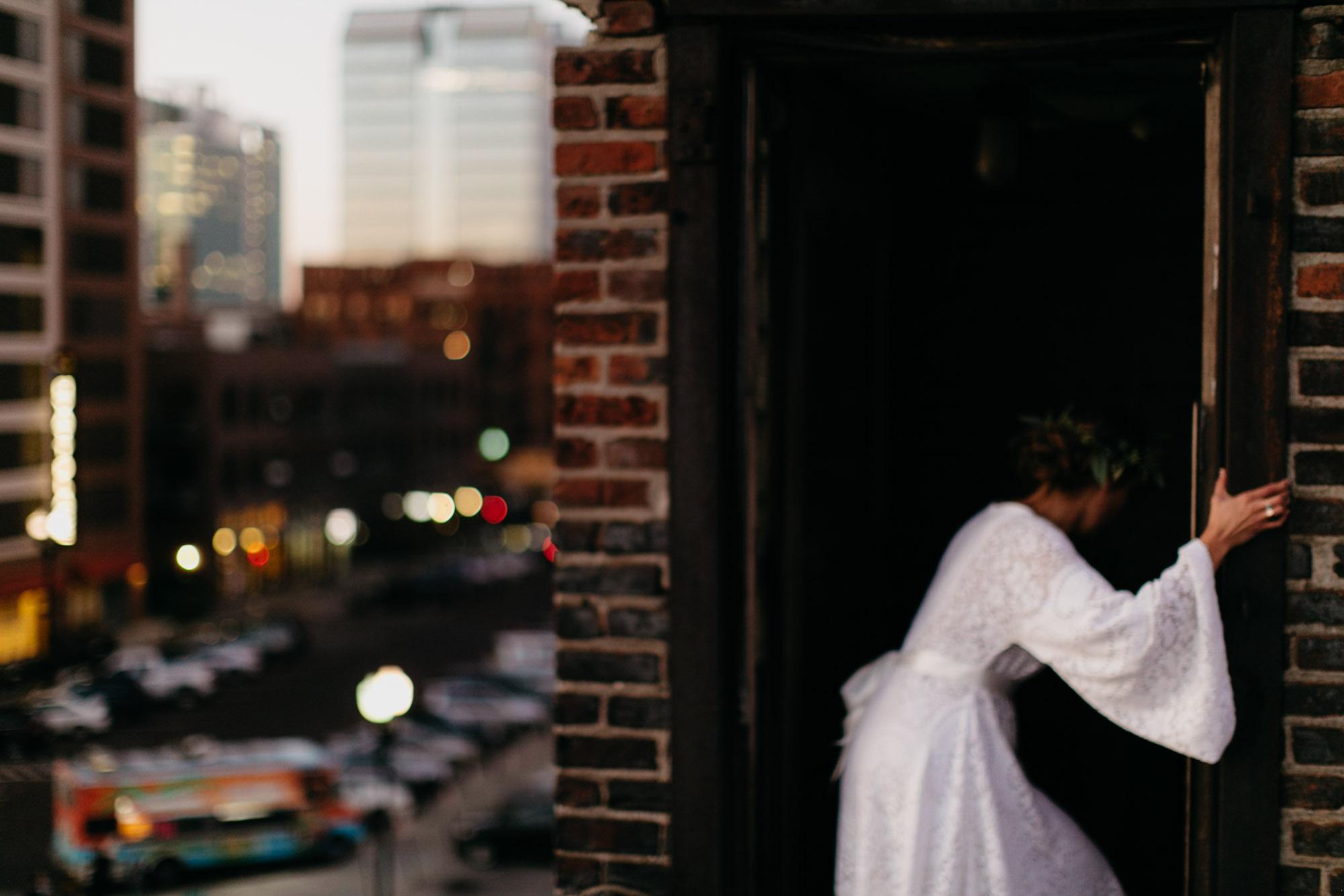 omaha-elopement-photographer-48.jpg