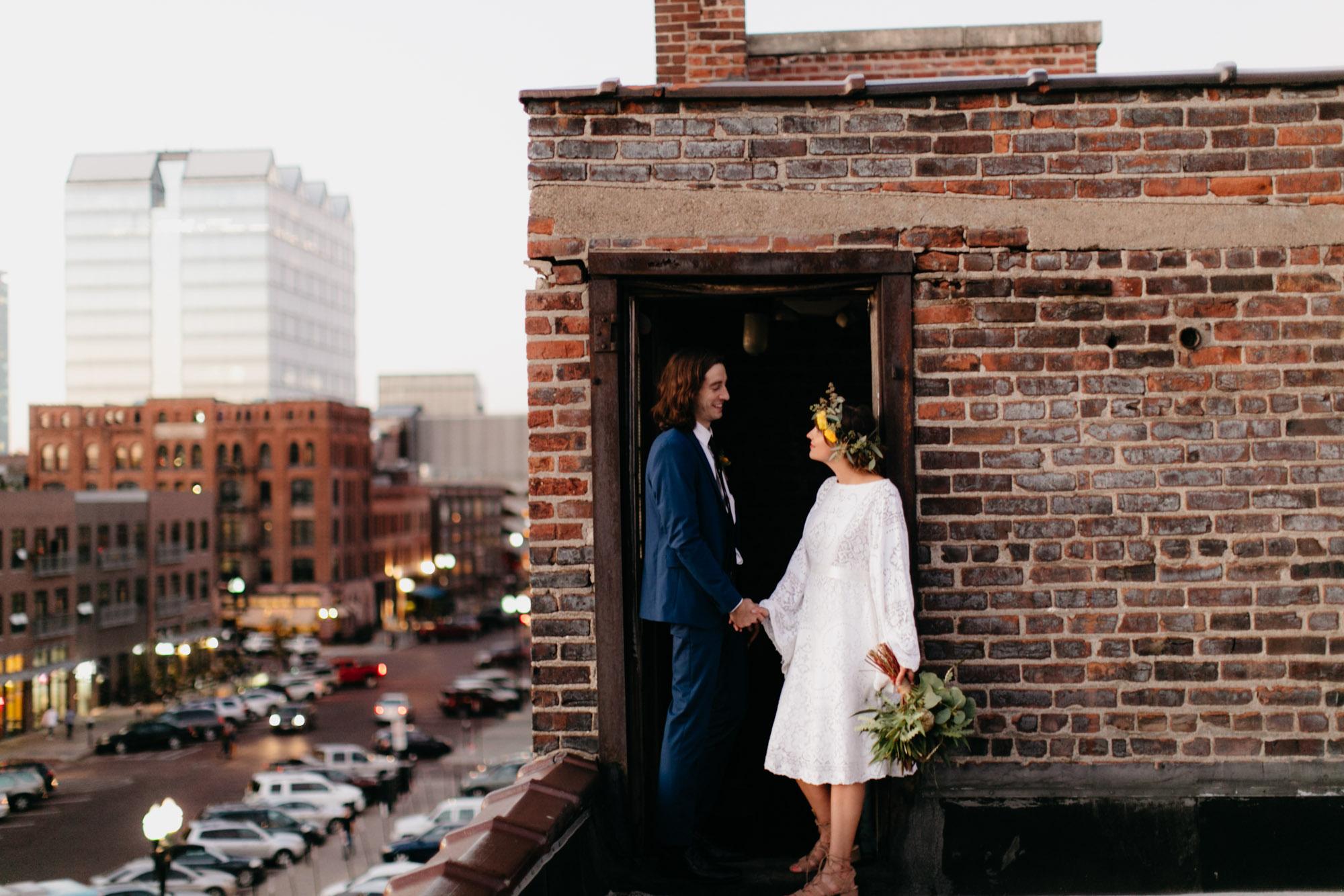 omaha-elopement-photographer-49.jpg