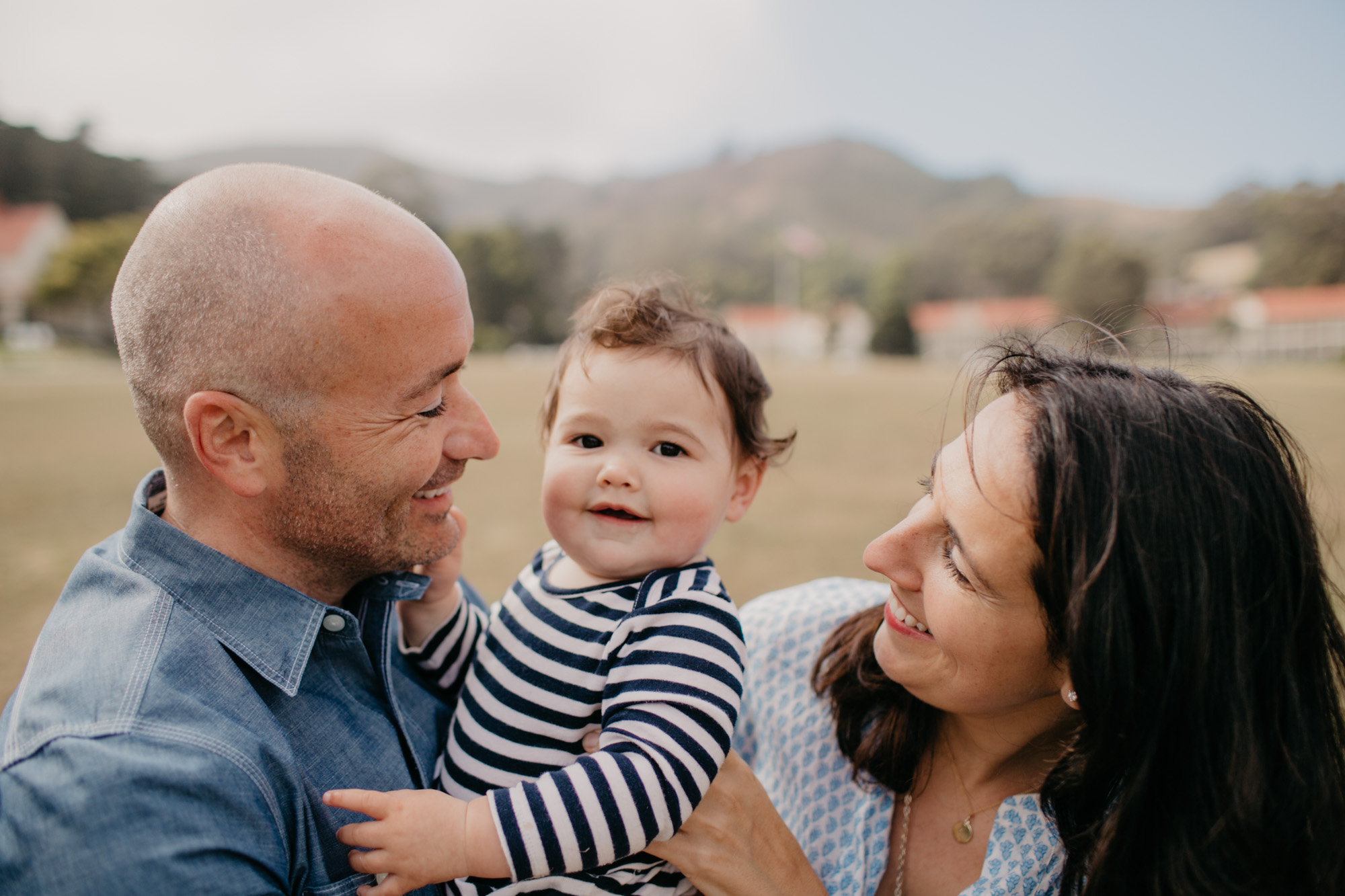 san-francisco-family-photographer-10.jpg