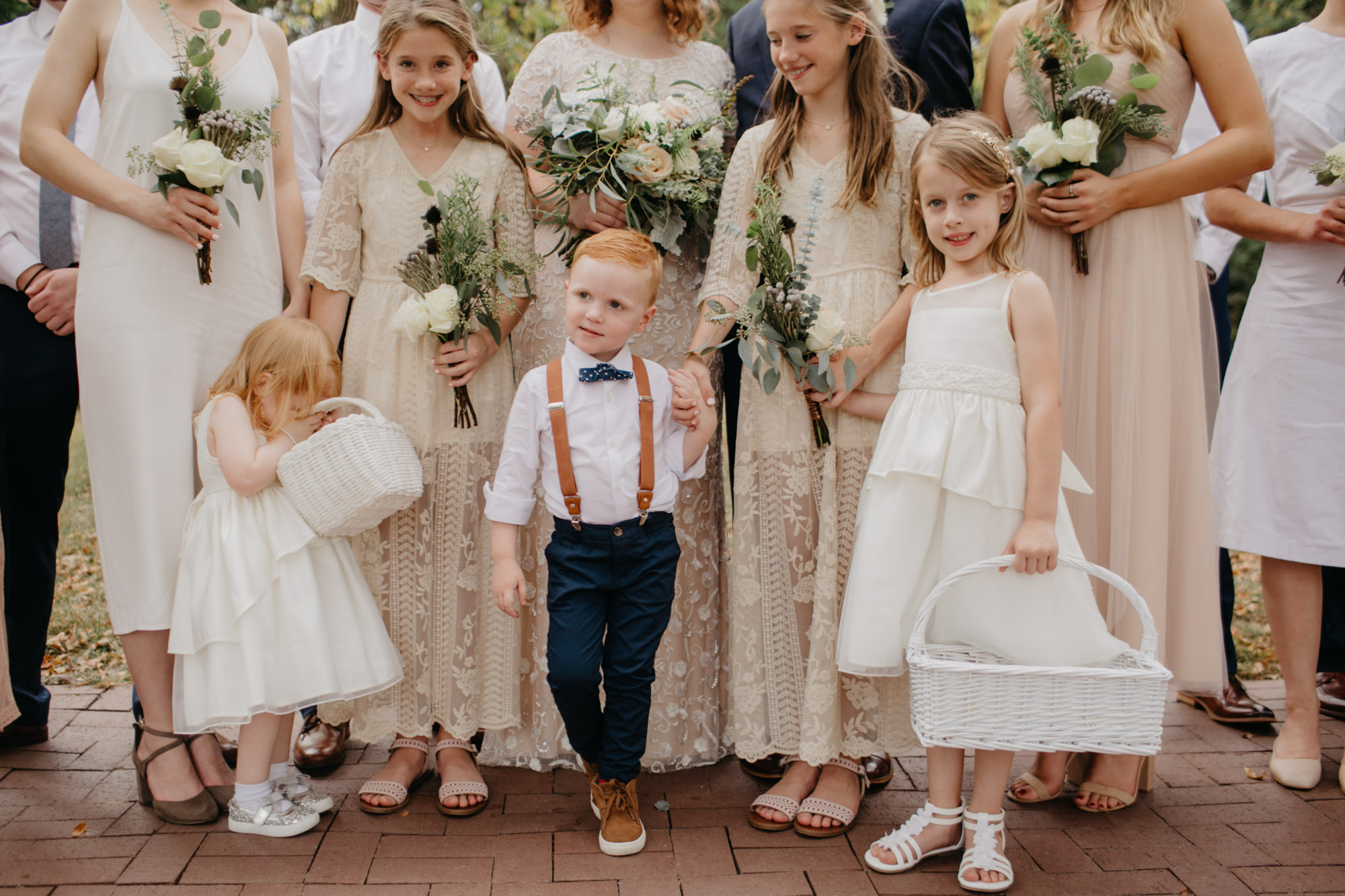 country-pines-wedding-photogrpaher-9.jpg