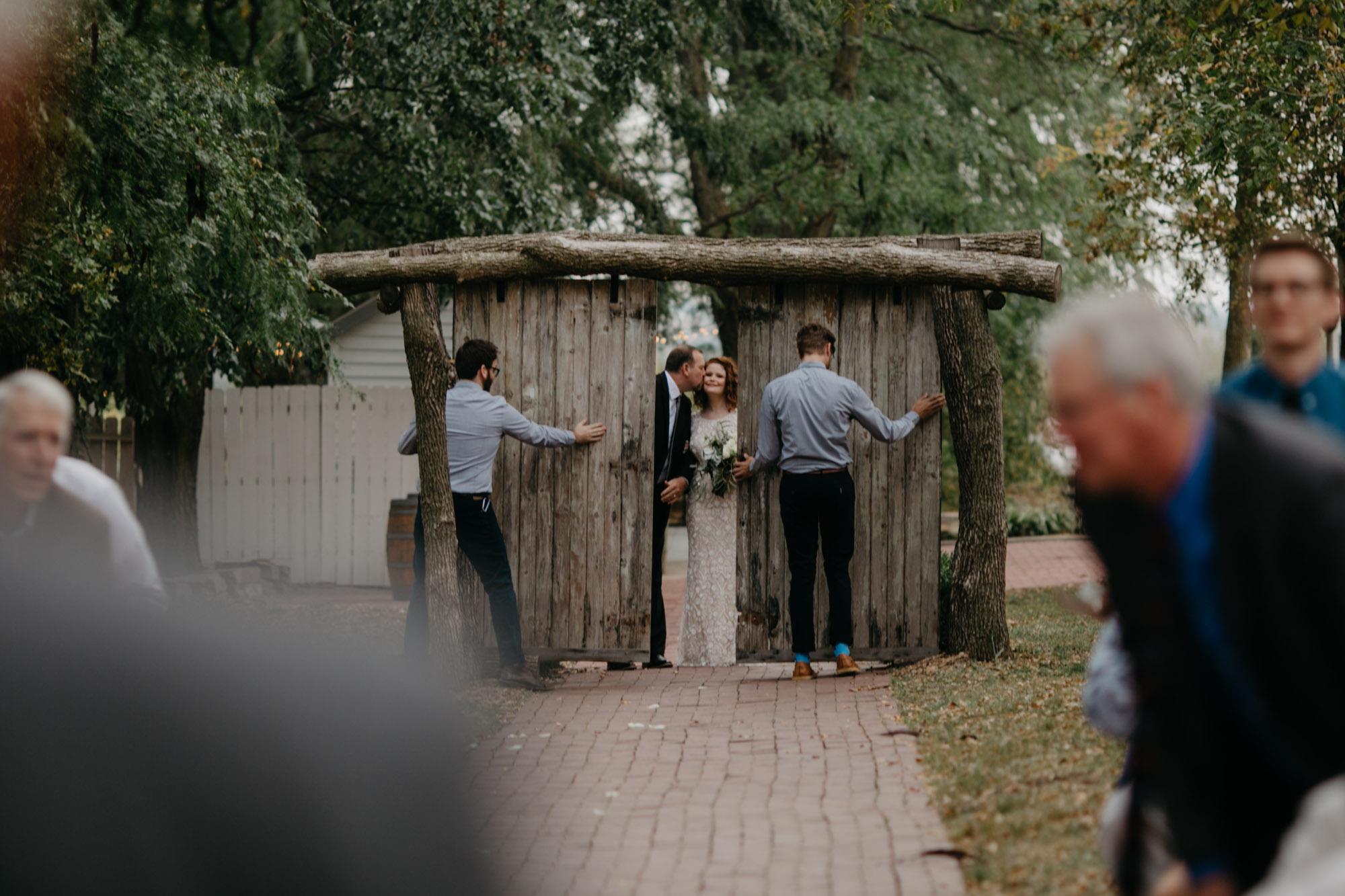 country-pines-wedding-photogrpaher-12.jpg