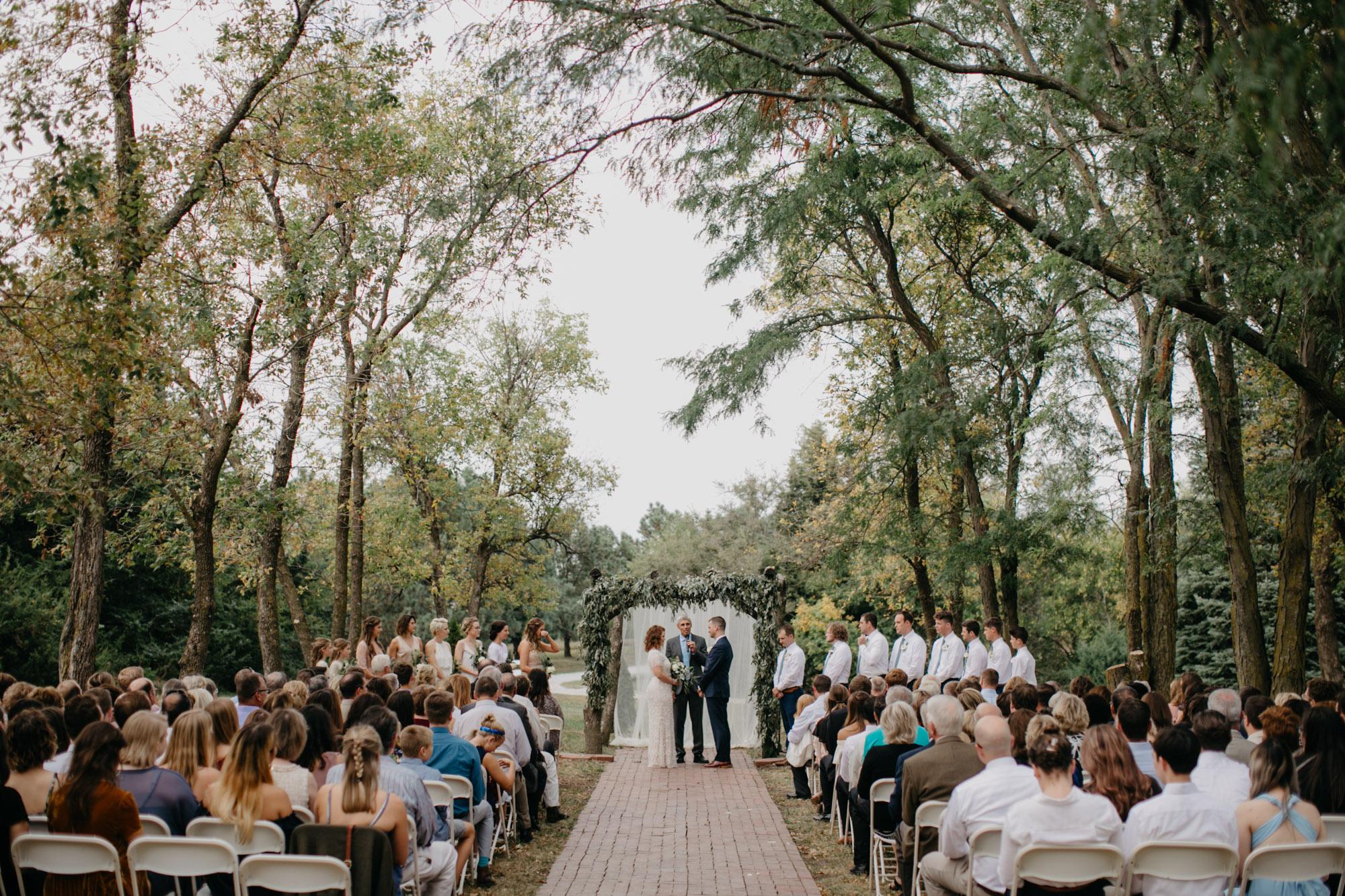 country-pines-wedding-photogrpaher-13.jpg